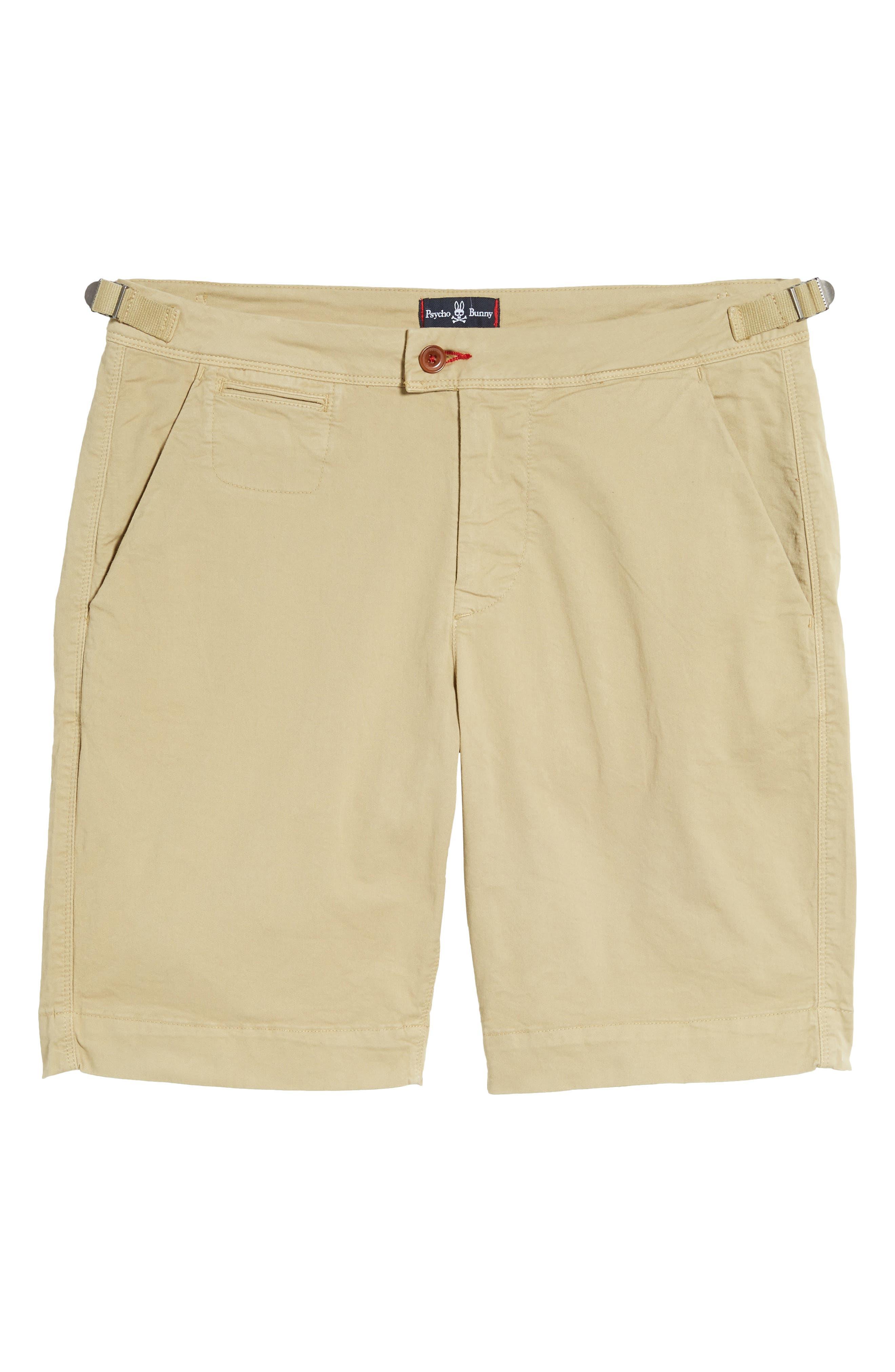 Triumph Shorts,                             Alternate thumbnail 69, color,