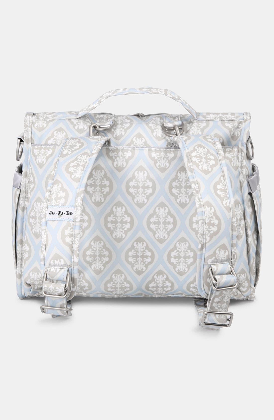 'BFF' Diaper Bag,                             Alternate thumbnail 152, color,