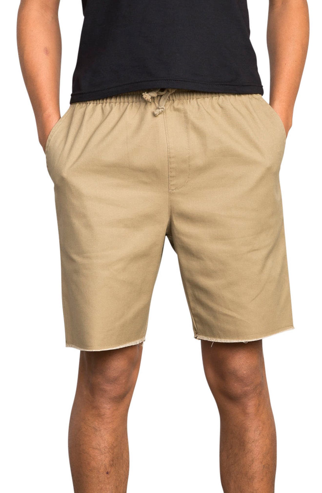 A.T. Dayshift Shorts,                         Main,                         color, 260