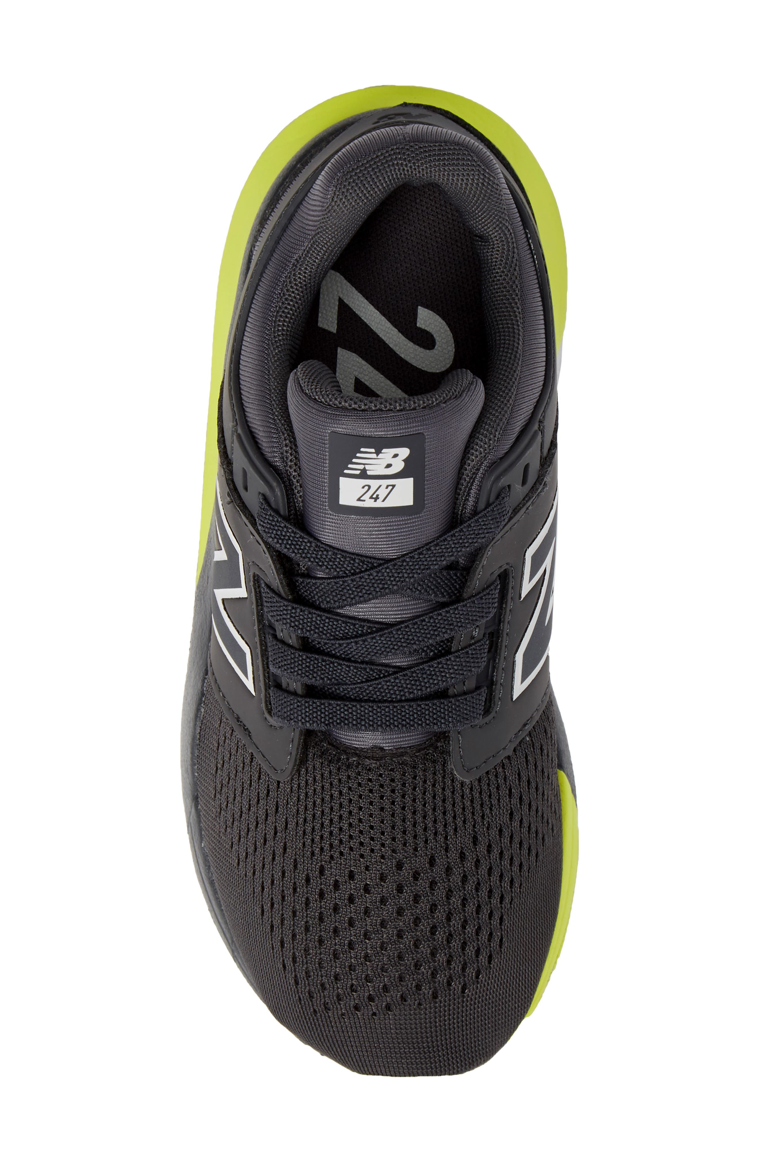 247 Sport Sneaker,                             Alternate thumbnail 5, color,