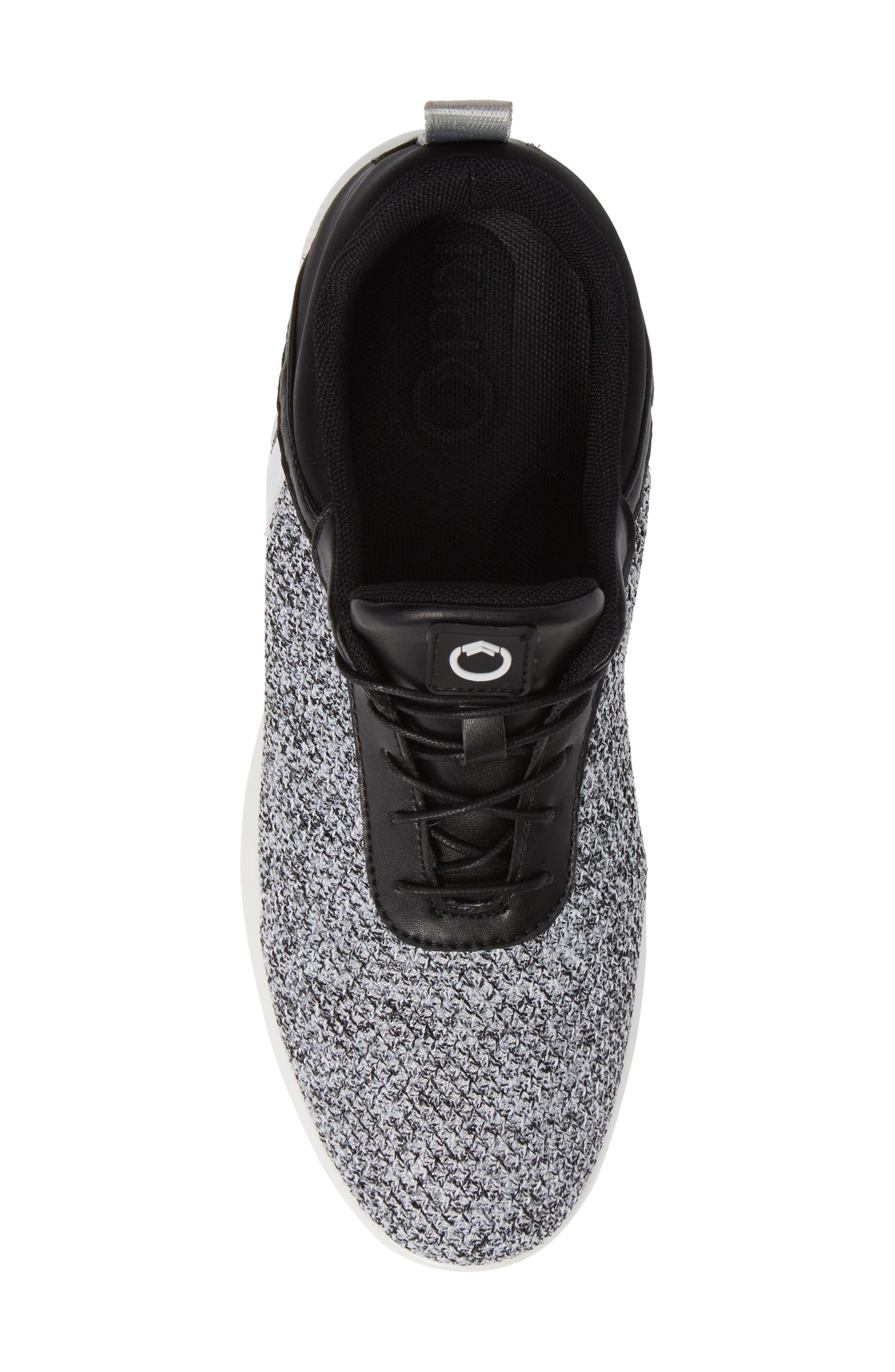 KICKO,                             Encore Sneaker,                             Alternate thumbnail 5, color,                             111