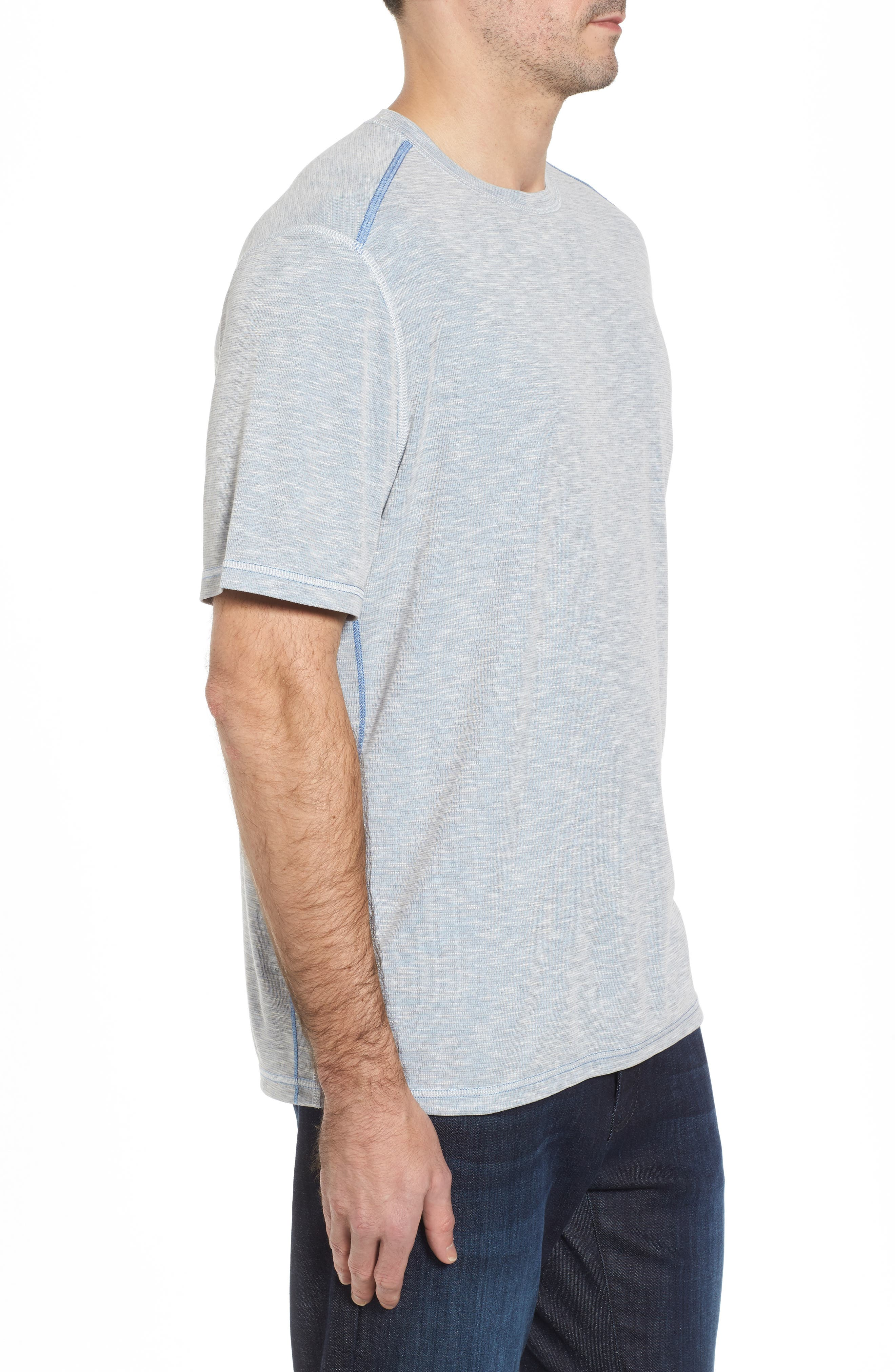 Flip Tide T-Shirt,                             Alternate thumbnail 30, color,