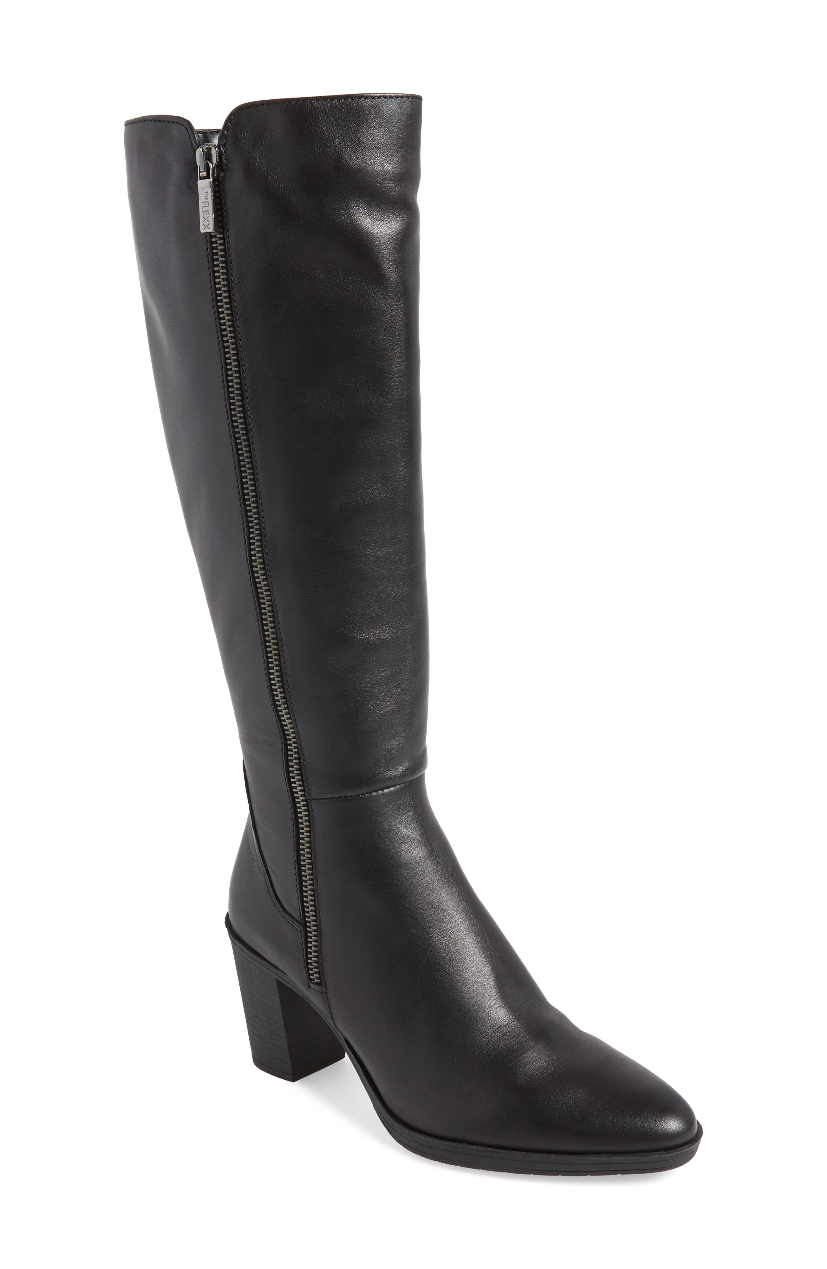 Pony Up Boot,                         Main,                         color, 003