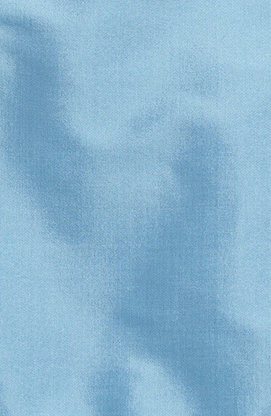 Drop Waist Dress,                             Alternate thumbnail 3, color,                             400