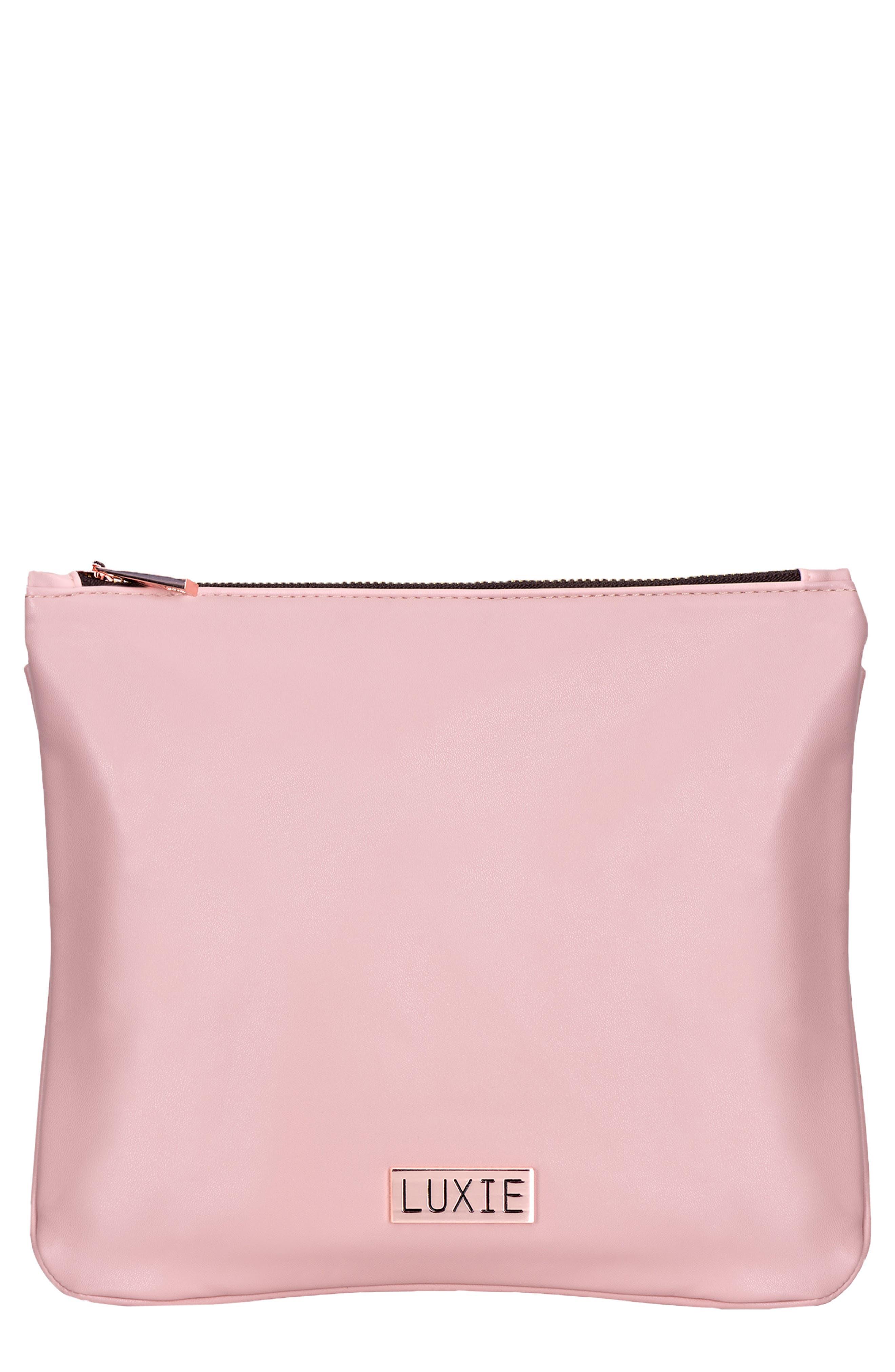 Classy Travel Bag,                         Main,                         color, NO COLOR