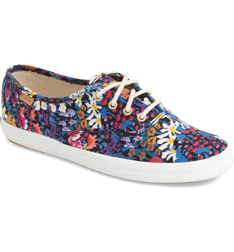 76ad39bc19 KEDS SUP ®  SUP   Champion - Floral  Sneaker