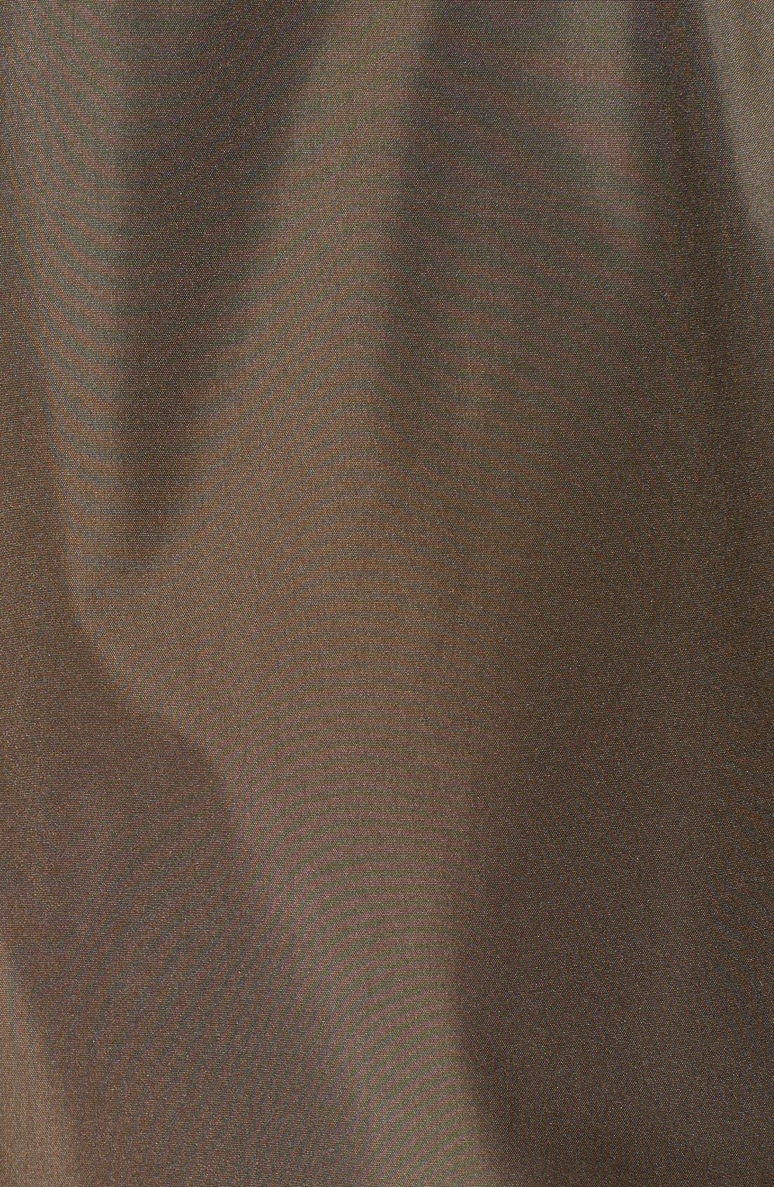 John Rich Reversible Jacket,                             Alternate thumbnail 2, color,                             308