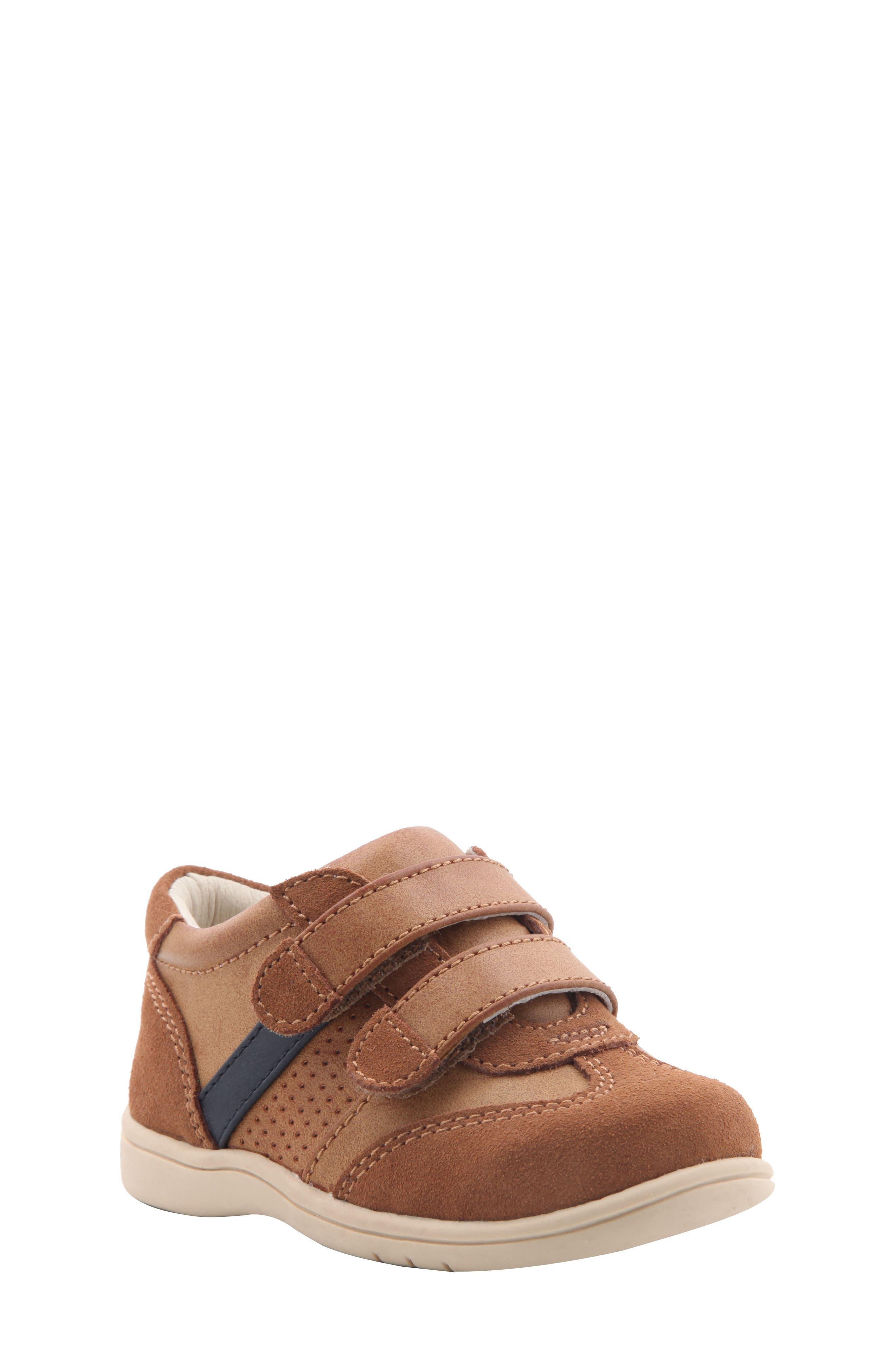 Nina 'Everest' Sneaker,                             Main thumbnail 3, color,