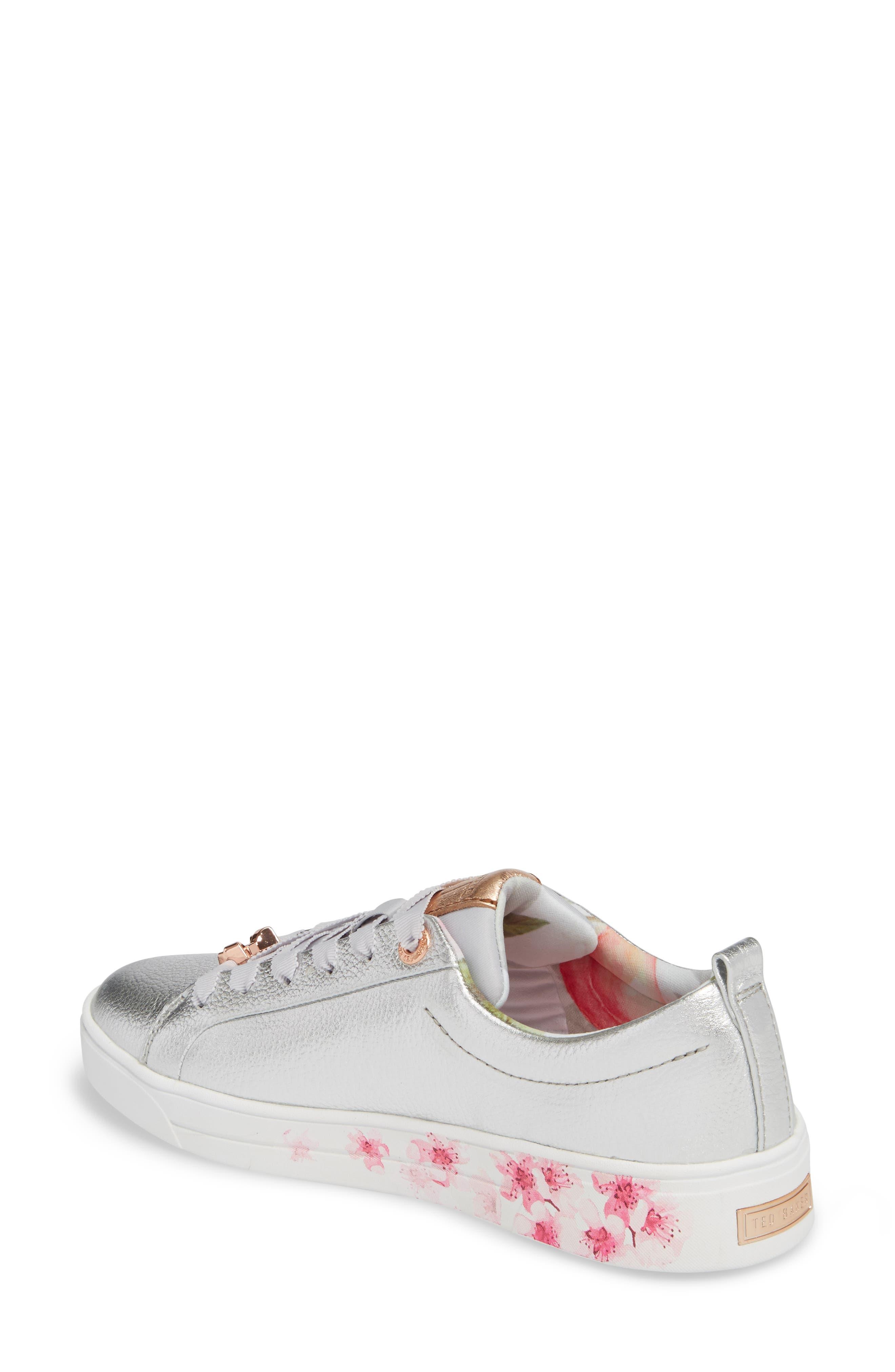 Kelleip Sneaker,                             Alternate thumbnail 2, color,                             047