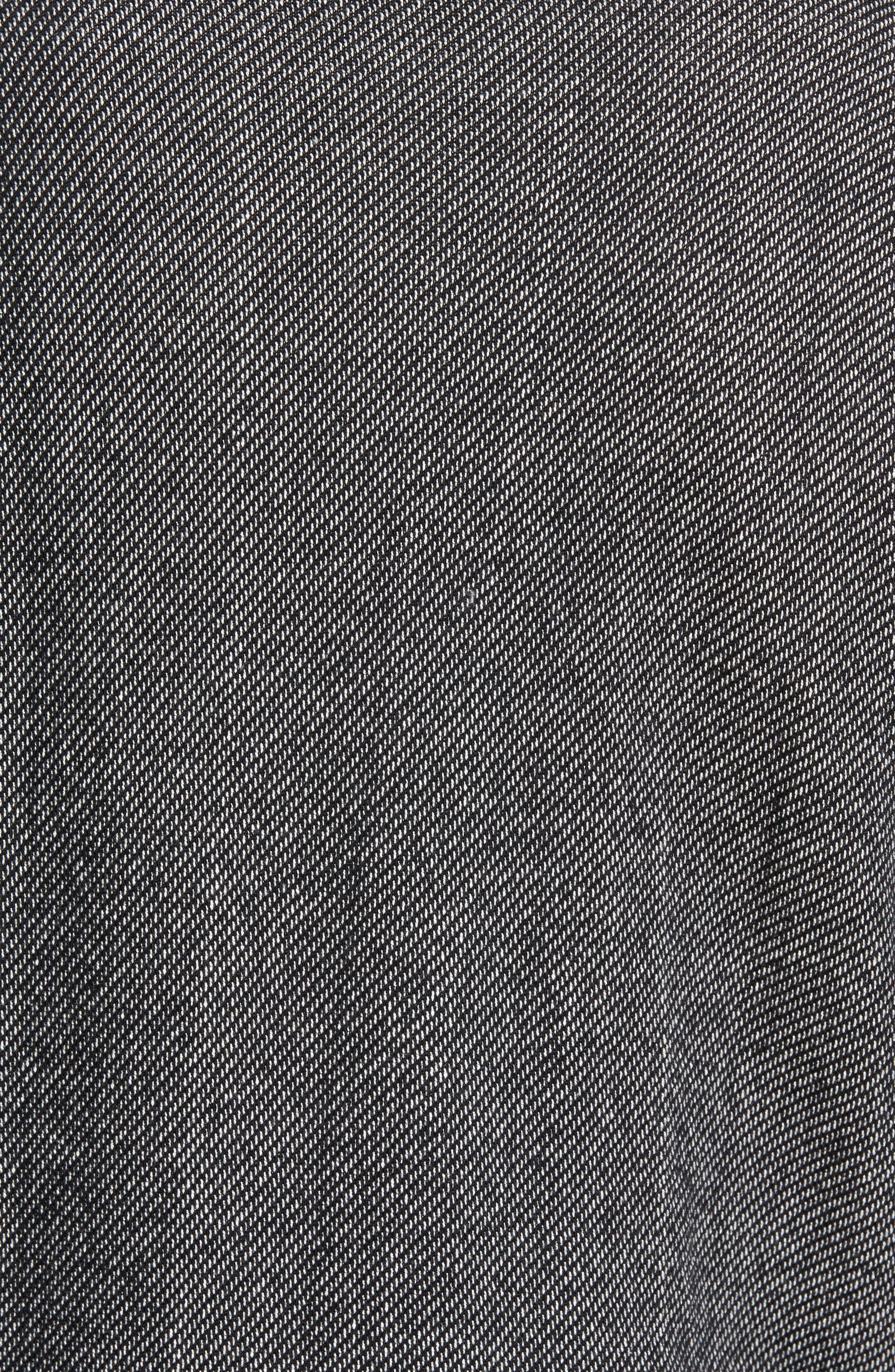Ralf Sweater,                             Alternate thumbnail 5, color,                             001