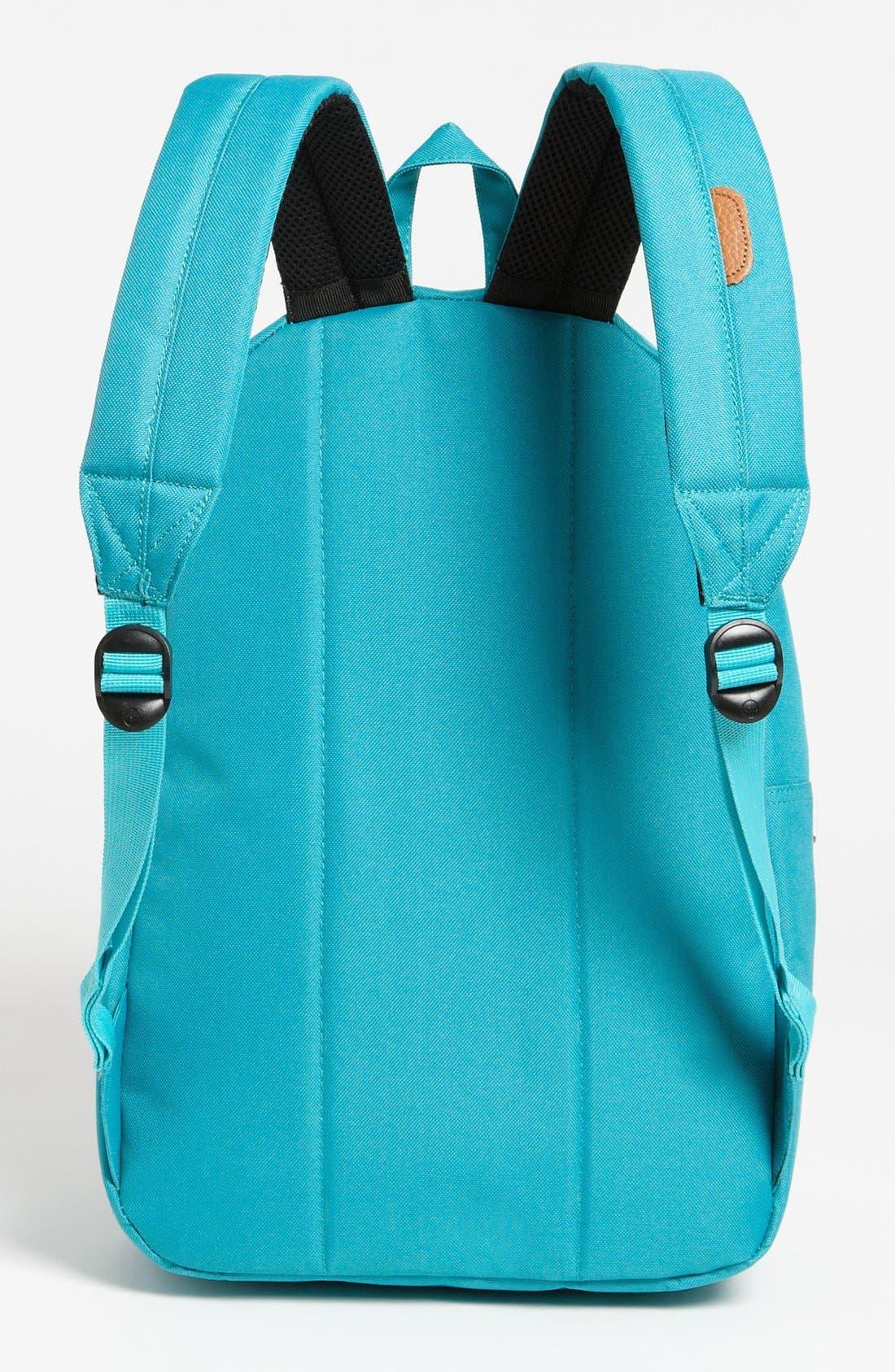 Settlement Backpack,                             Alternate thumbnail 59, color,