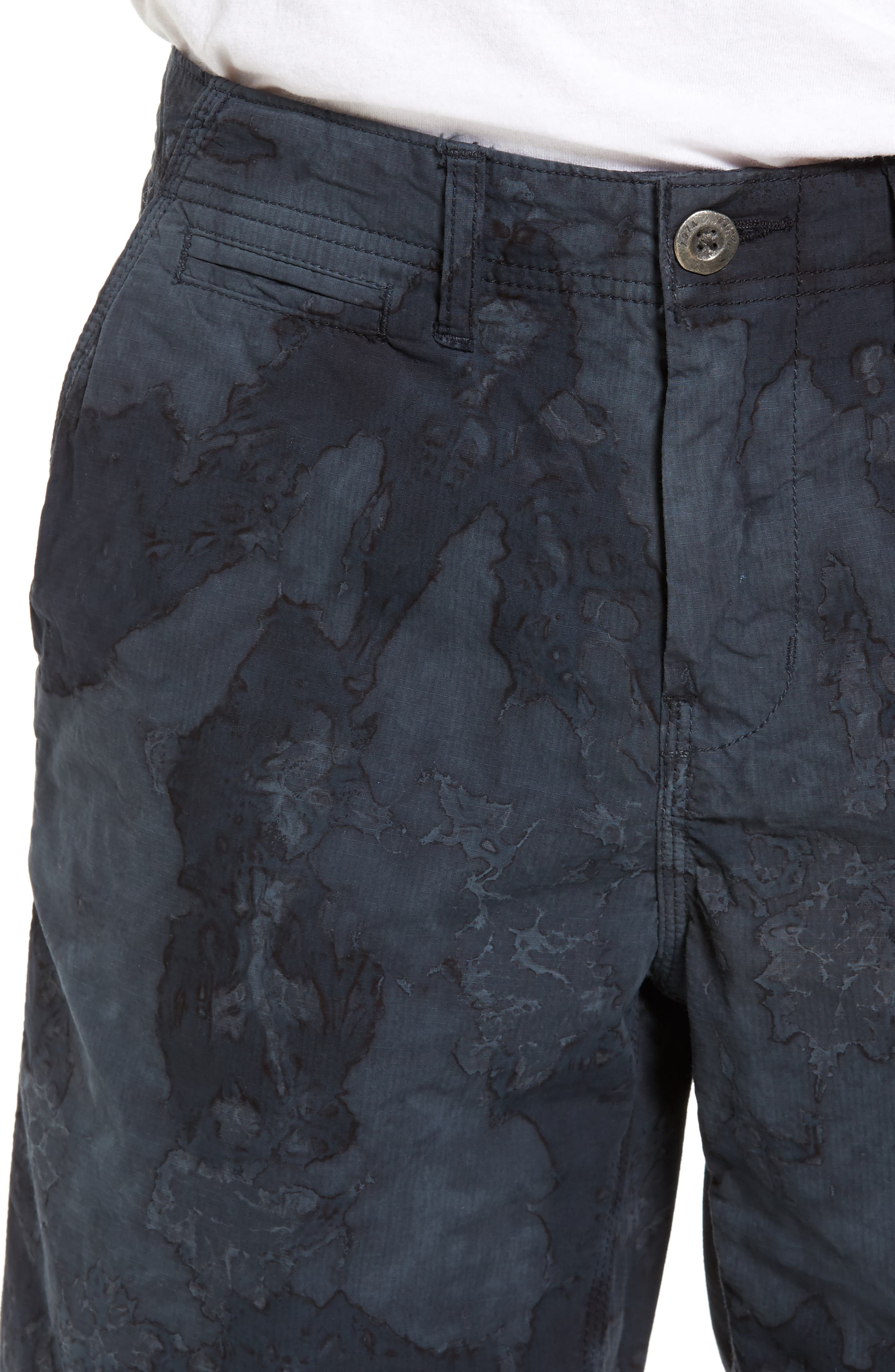 'Napa' Chino Shorts,                             Alternate thumbnail 51, color,