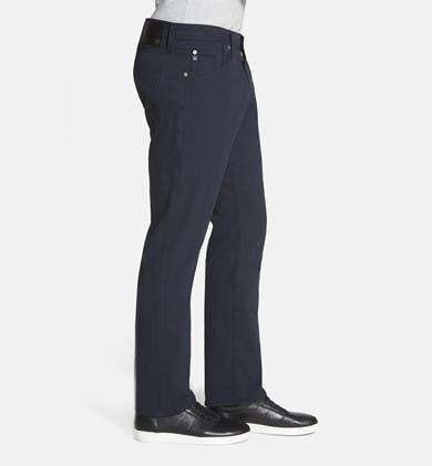 Men S Pants Amp Trousers Nordstrom
