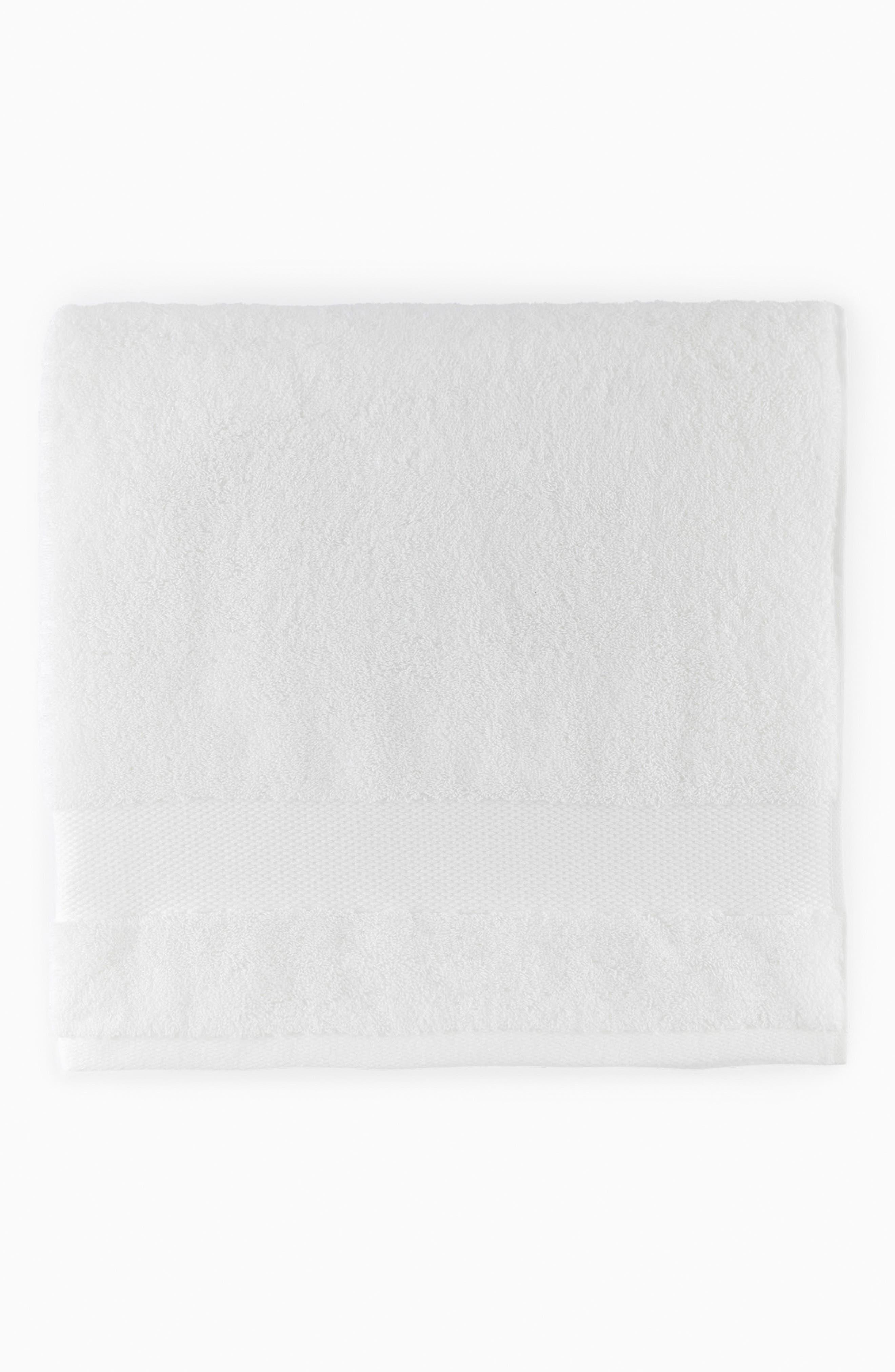 Bello Tip Towel,                         Main,                         color, 100