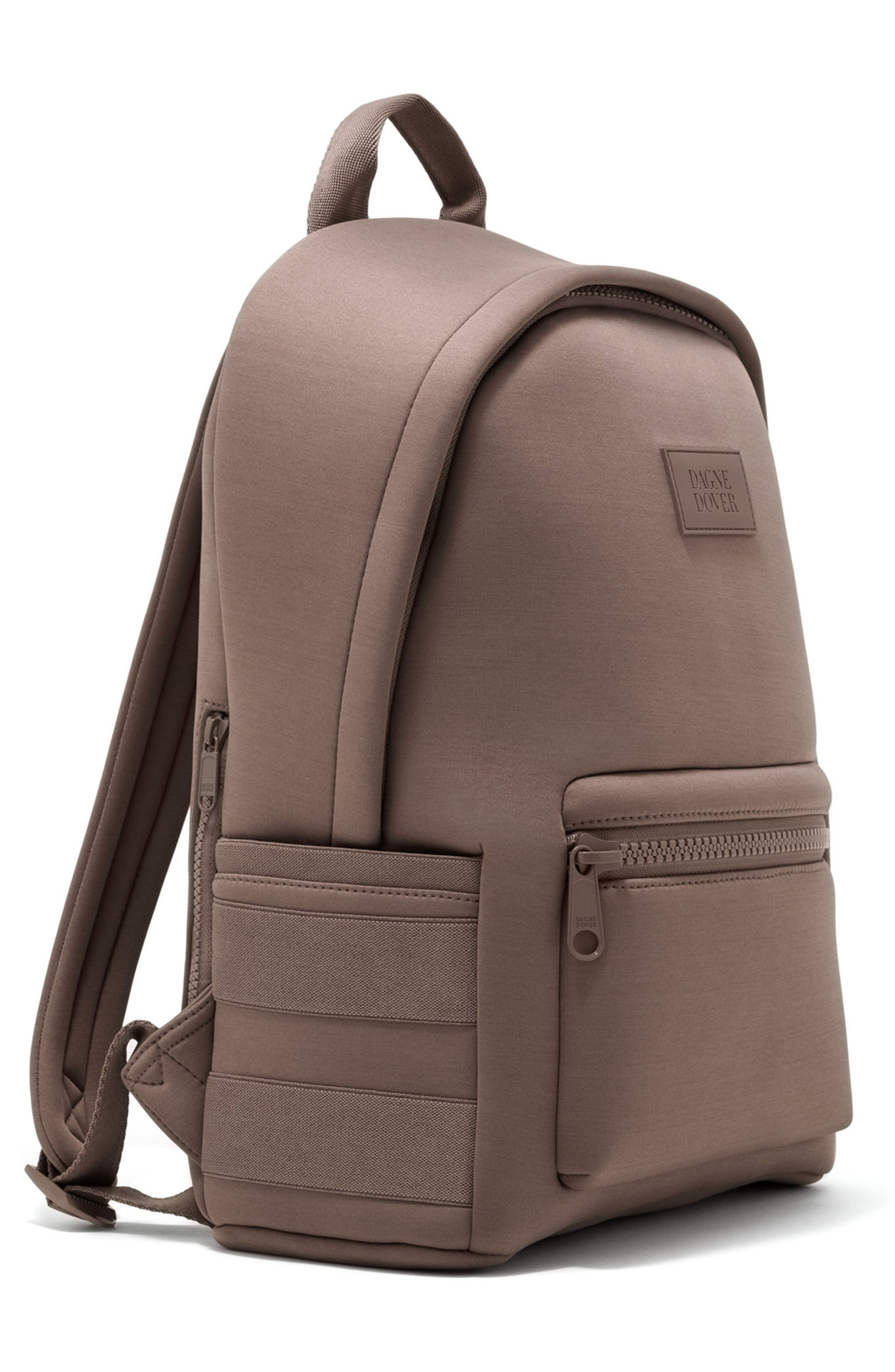 365 Dakota Neoprene Backpack,                             Alternate thumbnail 32, color,