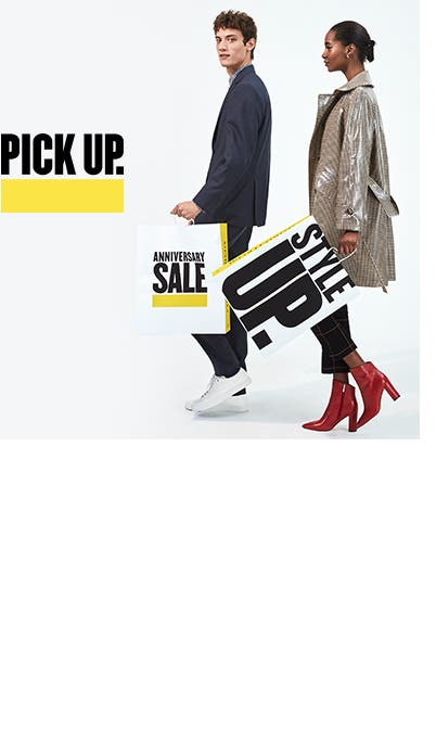 06a7ac234 Nordstrom Online & In Store: Shoes, Jewelry, Clothing, Makeup, Dresses
