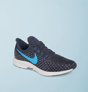 Mens Sneakers Athletic Running Shoes