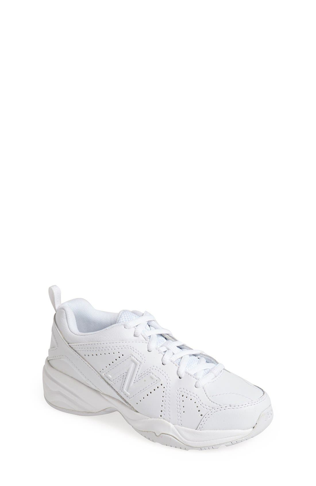 'Takedown 624v2' Sneaker,                         Main,                         color, 100