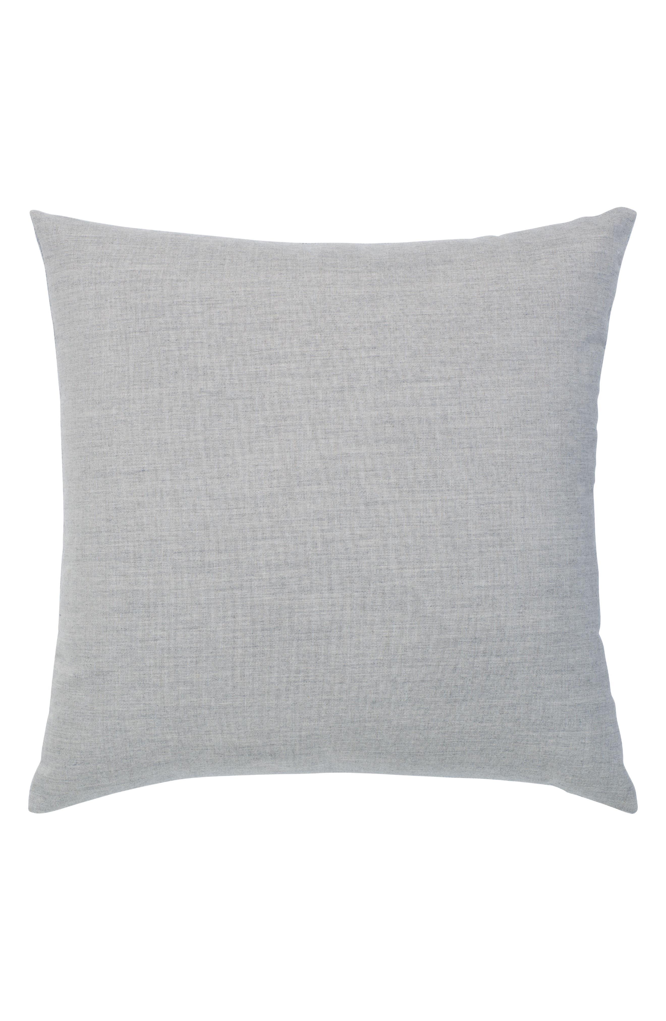 Gladiator Granite Indoor/Outdoor Accent Pillow,                             Alternate thumbnail 2, color,                             020