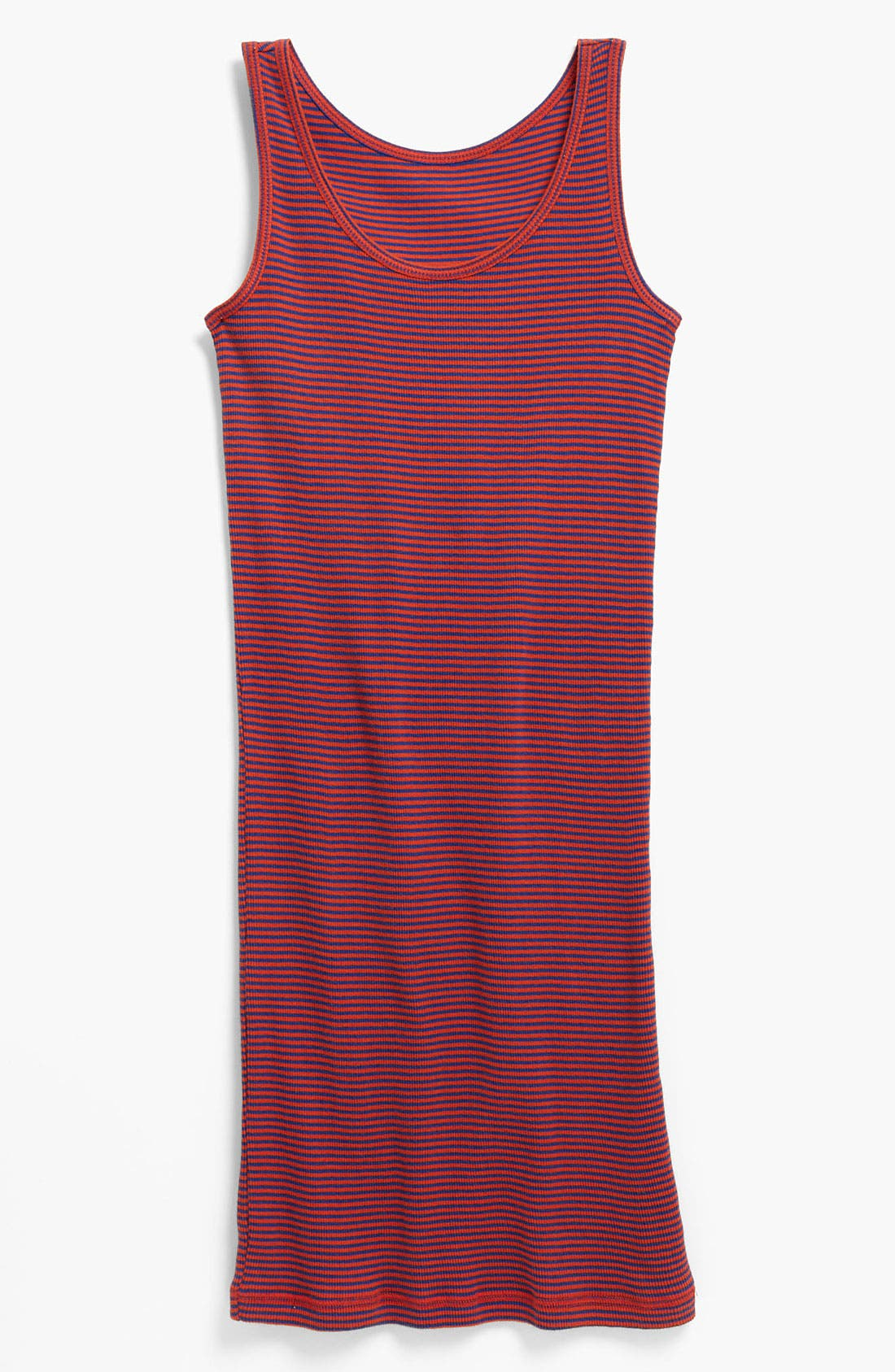 Tucker + Tate Knit Dress & Accessories,                         Main,                         color,