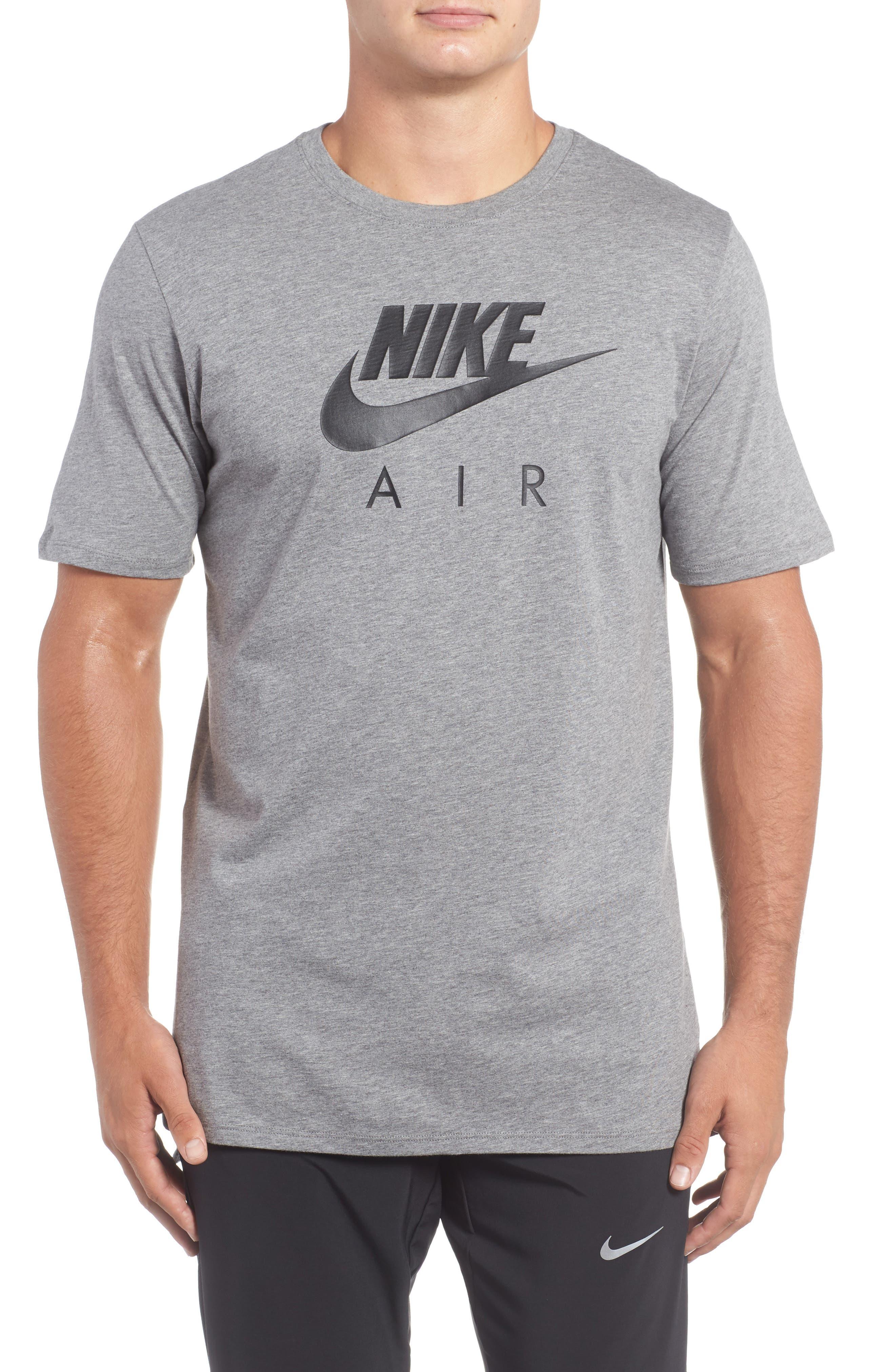 Logo Graphic T-Shirt,                             Main thumbnail 1, color,                             091
