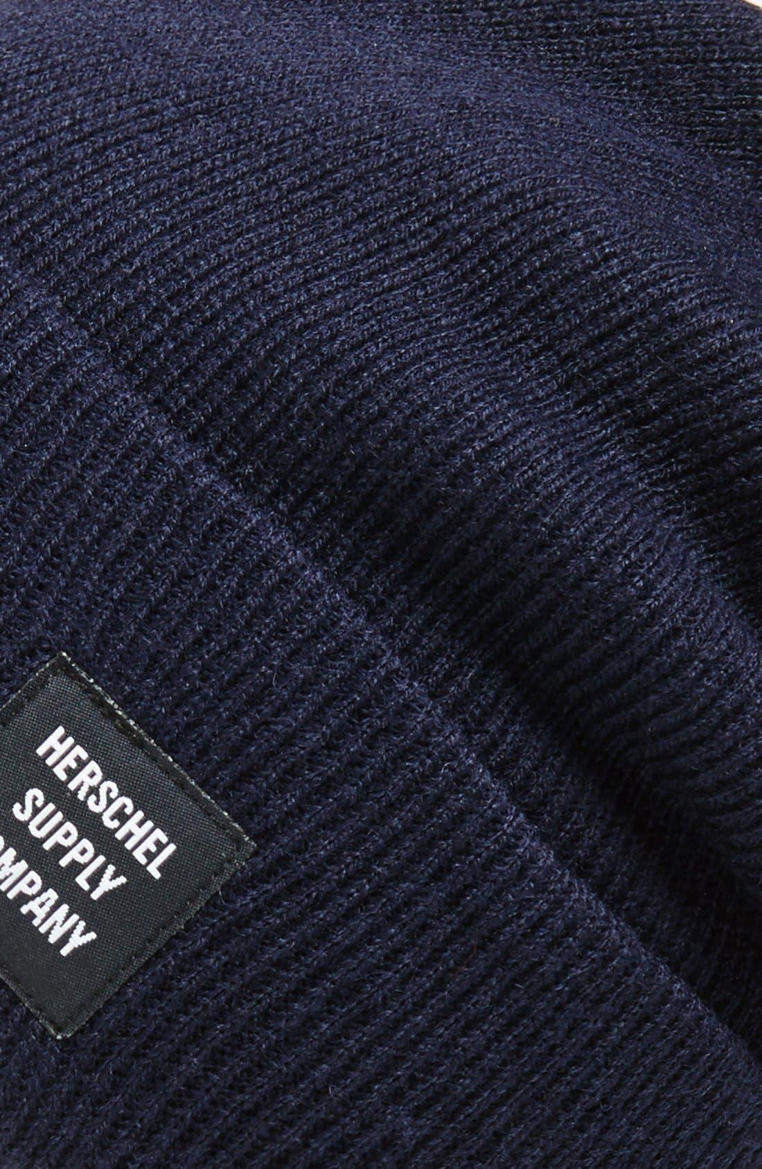 'Abbott' Knit Cap,                             Alternate thumbnail 14, color,