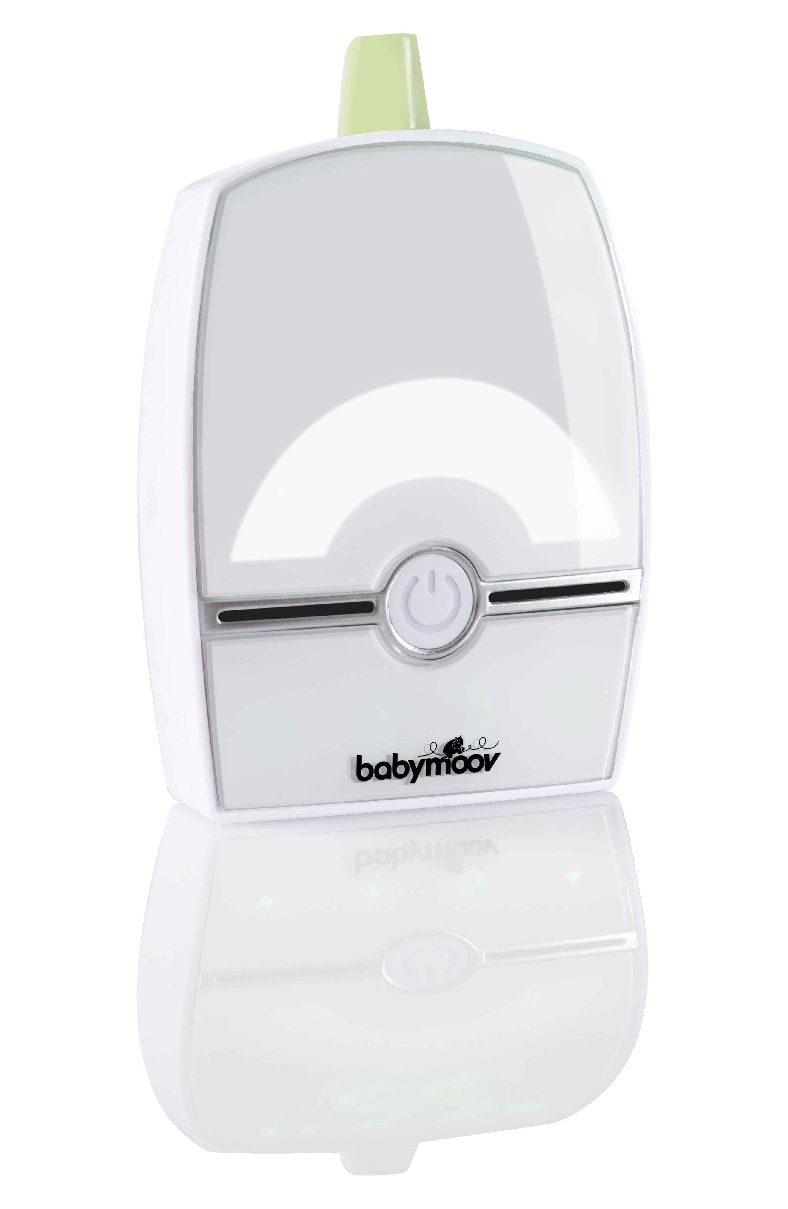 Extra Transmitter for Babymoov Premium Care Baby Moniter,                             Alternate thumbnail 2, color,                             100