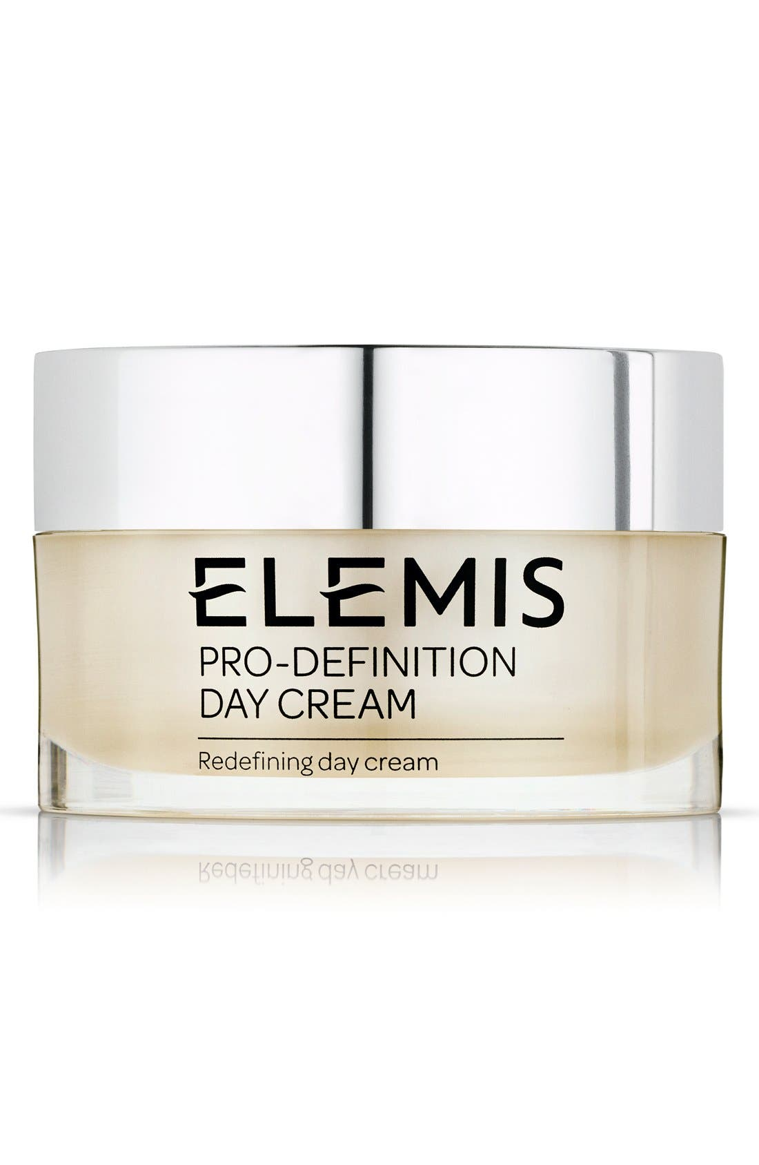 ELEMIS Pro-Definition Day Cream, Main, color, NO COLOR