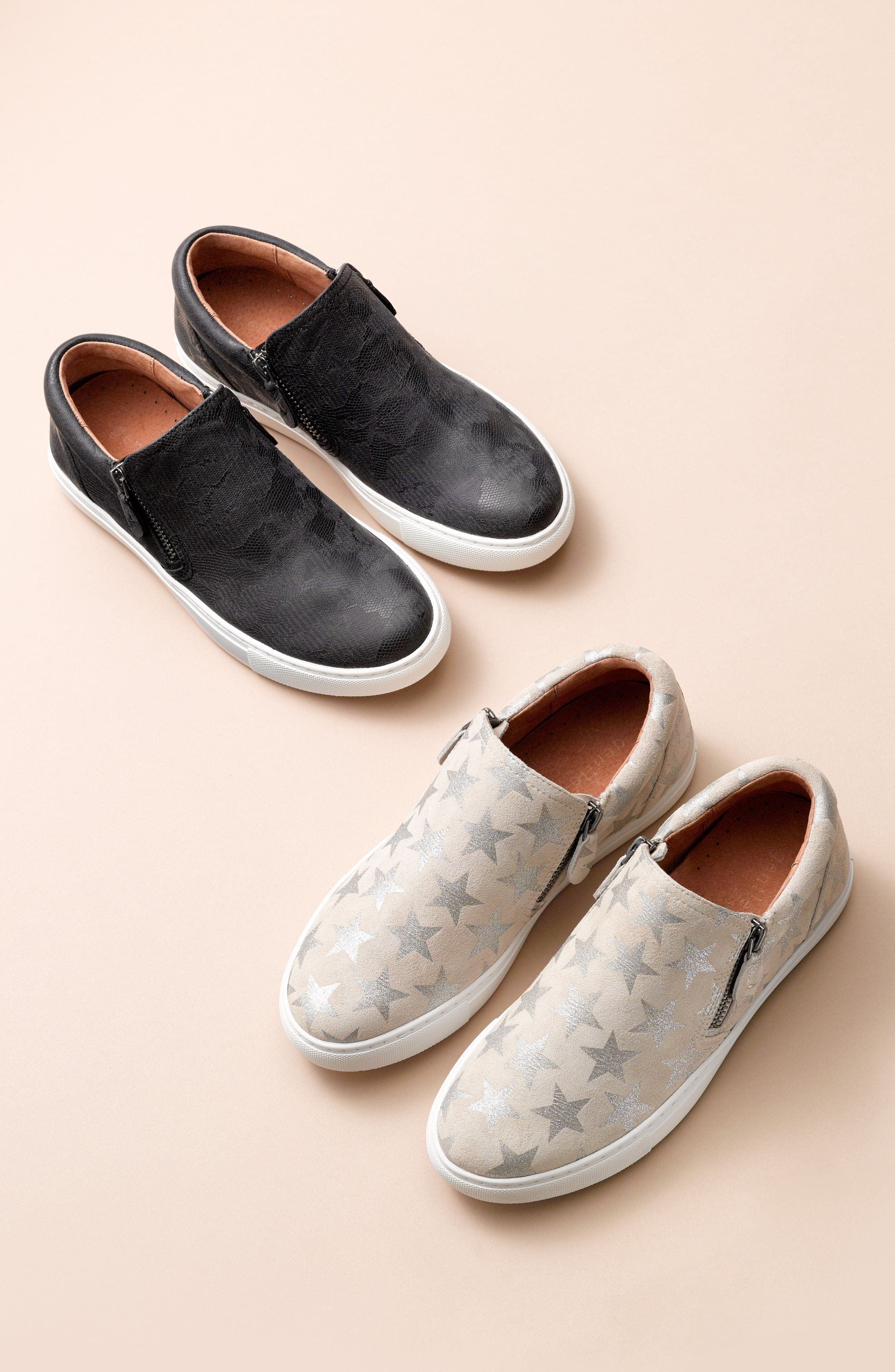 by Kenneth Cole Lowe Sneaker,                             Main thumbnail 5, color,