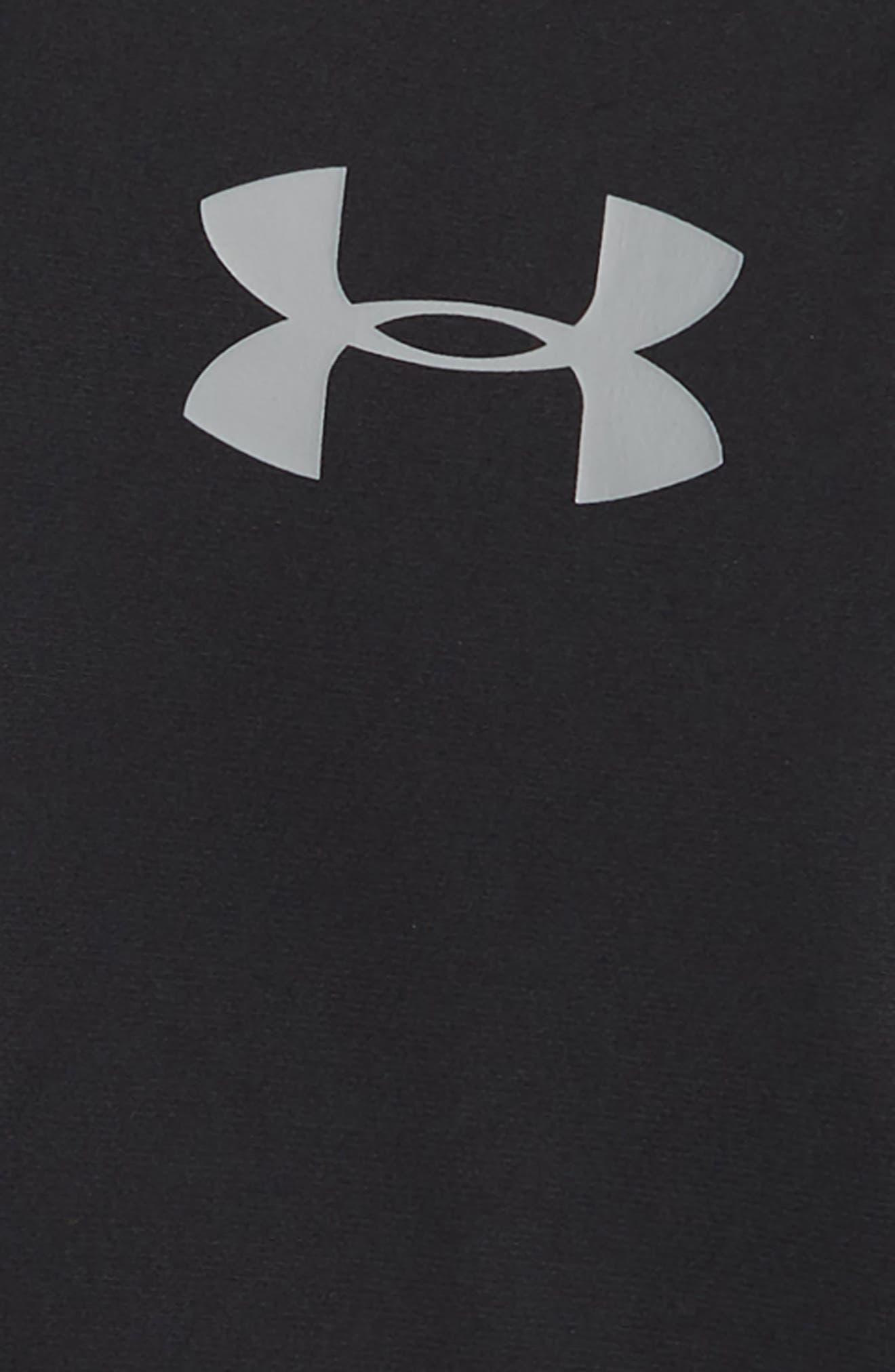 Pennant 2.0 Jacket,                             Alternate thumbnail 2, color,                             BLACK / / GRAPHITE