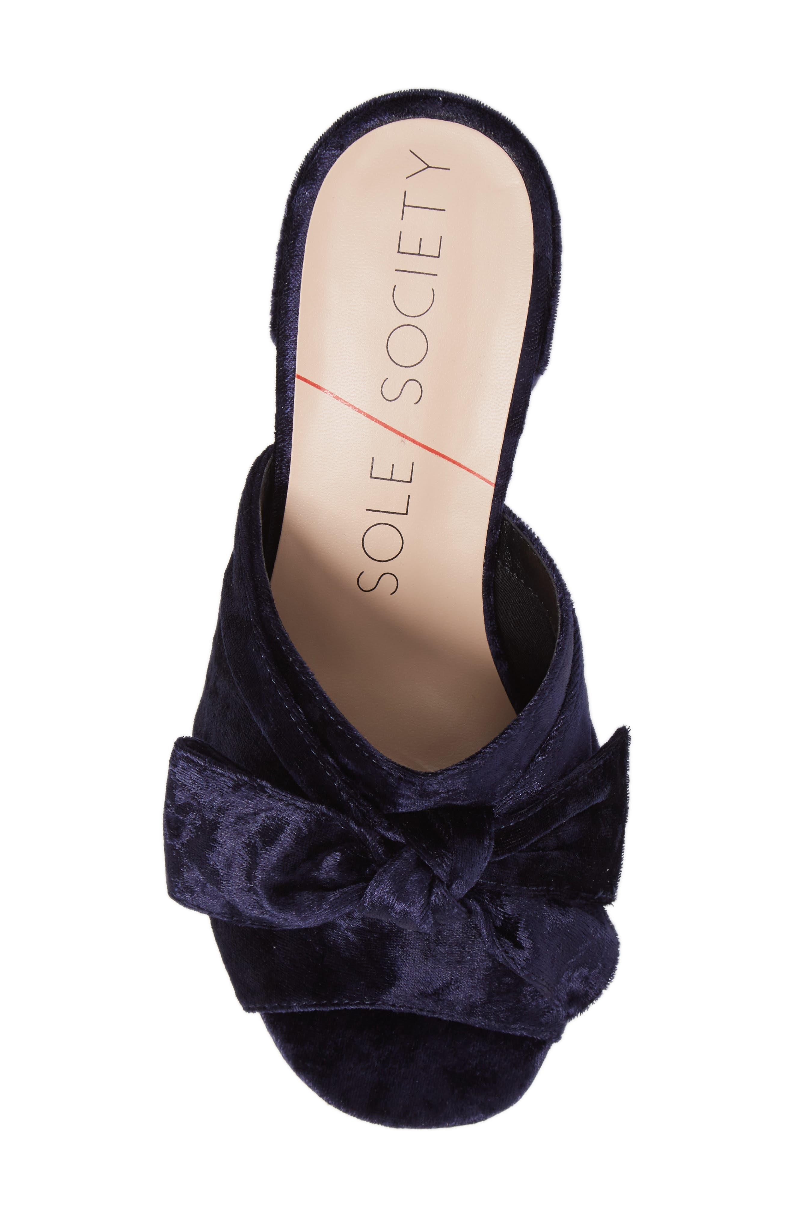 Cece Mule Sandal,                             Alternate thumbnail 10, color,