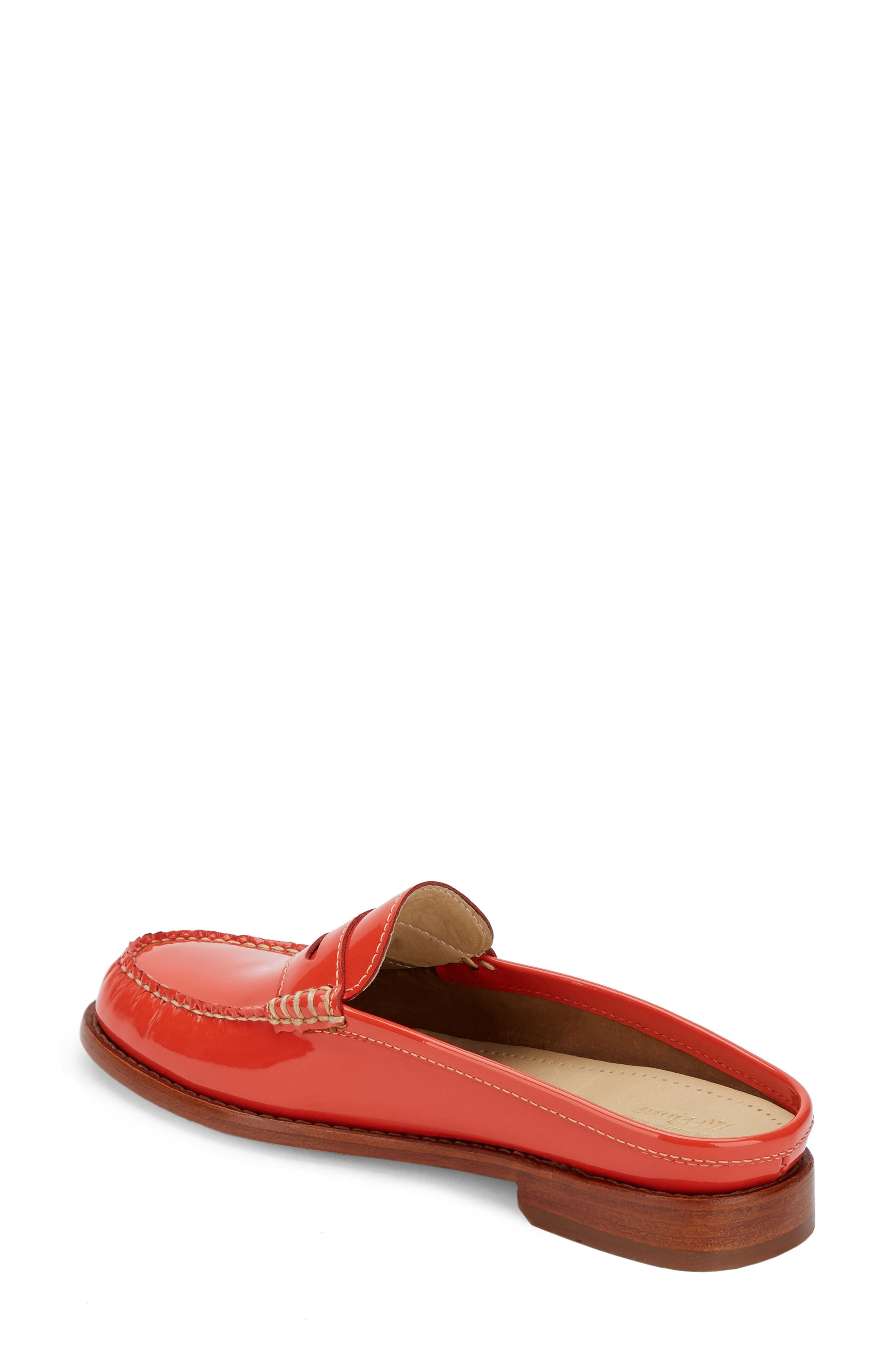 Wynn Loafer Mule,                             Alternate thumbnail 53, color,