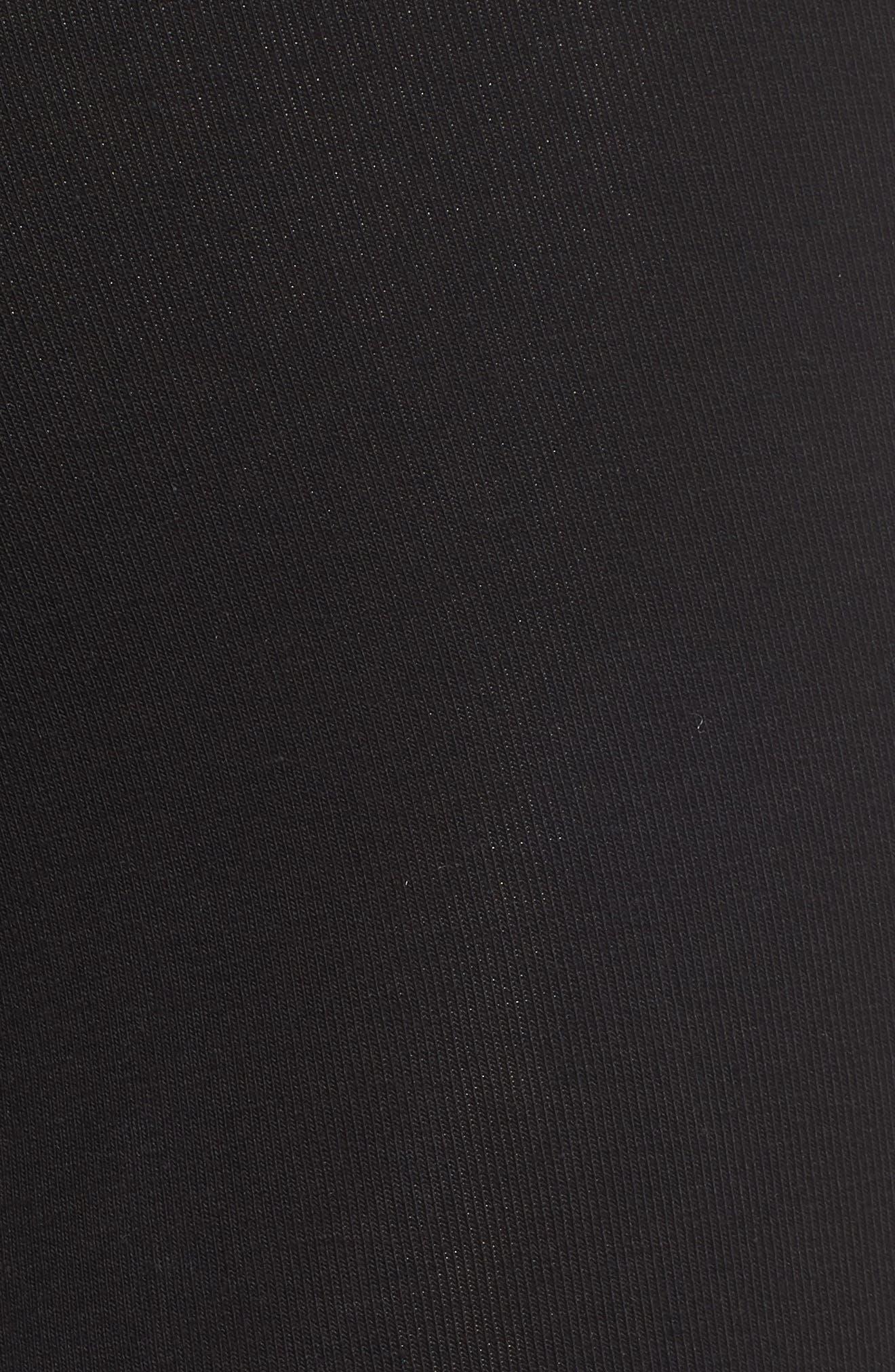 3-Pack Trunks,                             Alternate thumbnail 6, color,                             BLACK