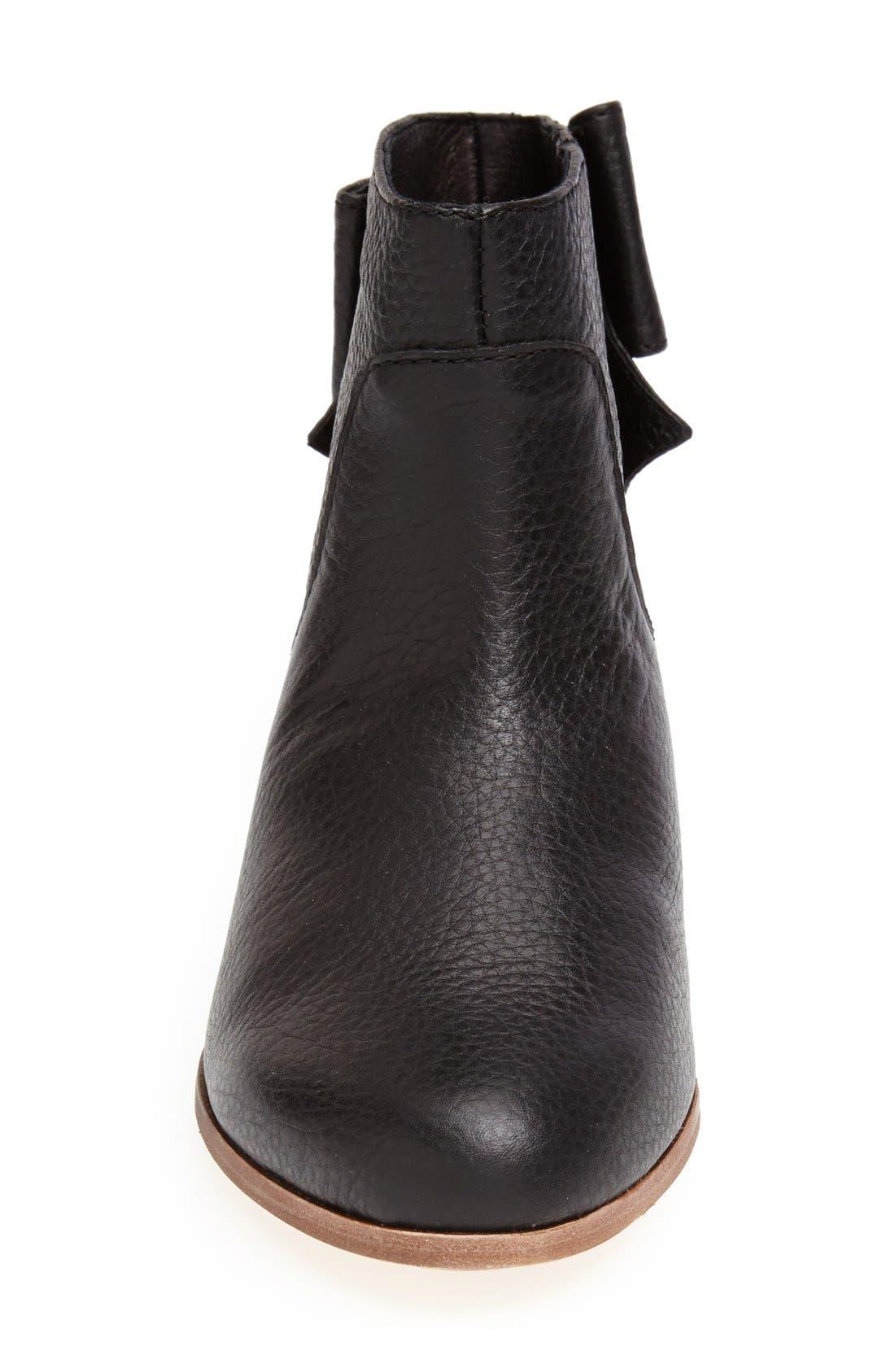 'prospect' boot,                             Alternate thumbnail 3, color,                             001