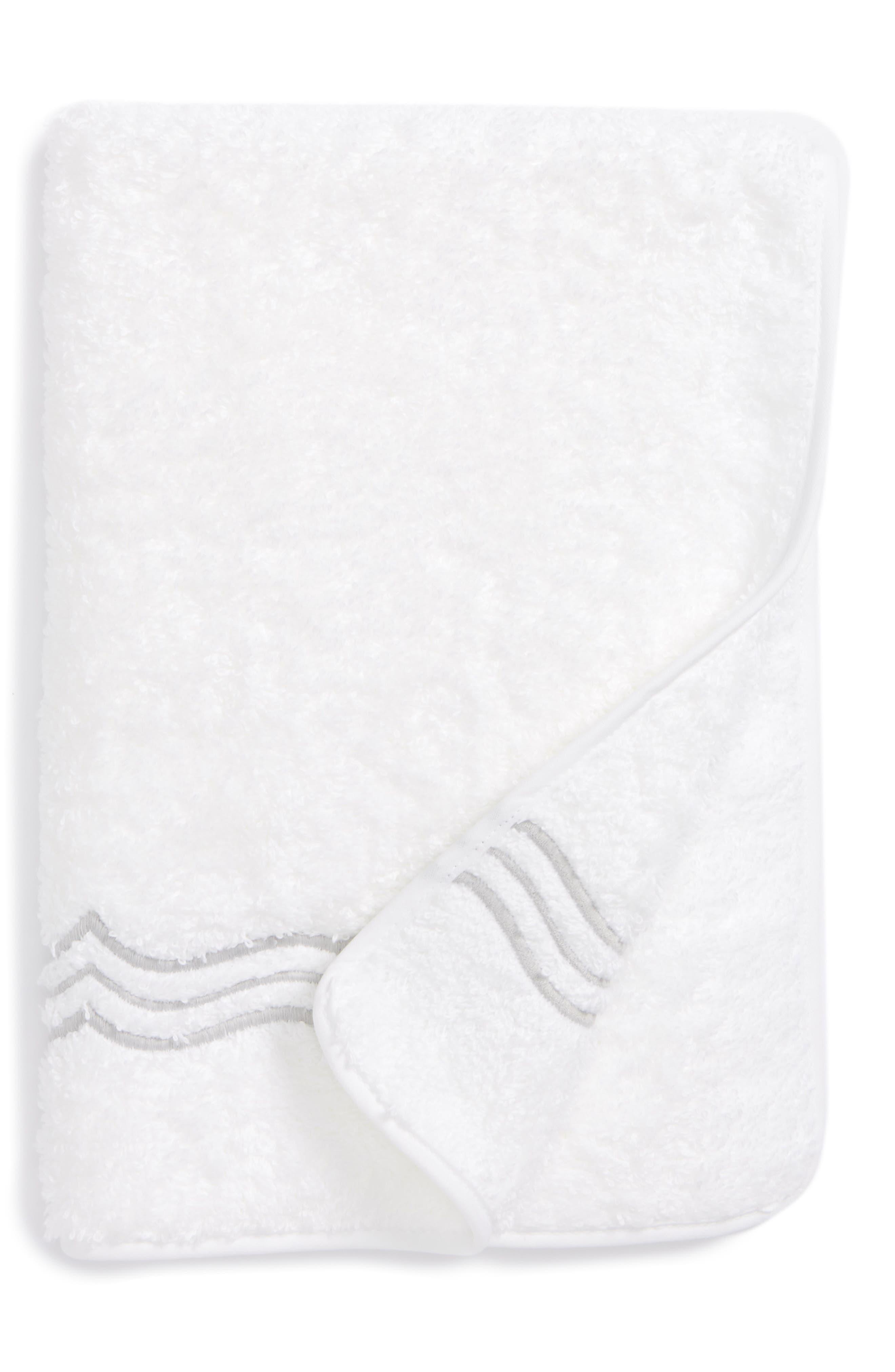 Paola Guest Towel,                         Main,                         color, 040