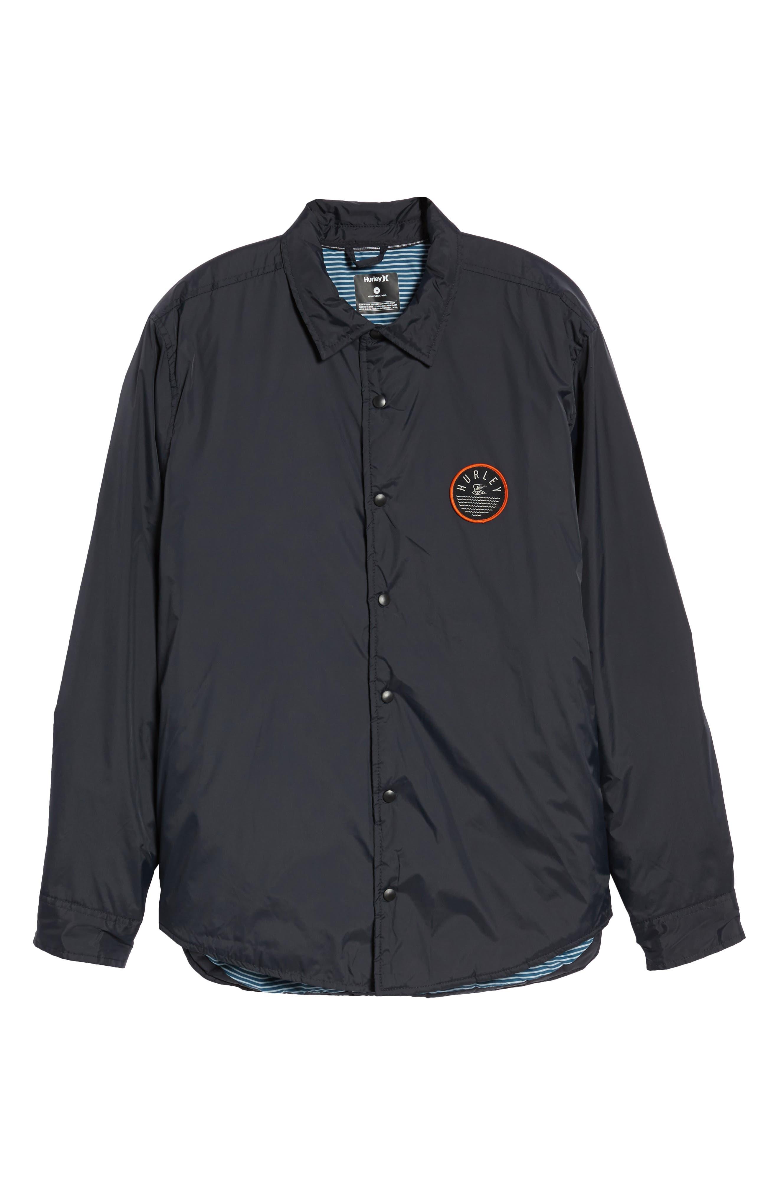 Portland Jacket,                             Alternate thumbnail 13, color,