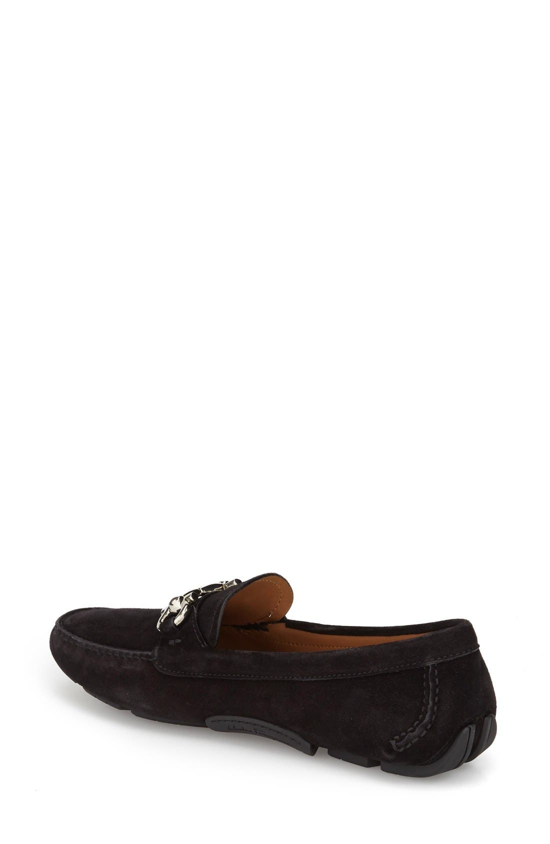 Parigi Loafer,                             Alternate thumbnail 16, color,