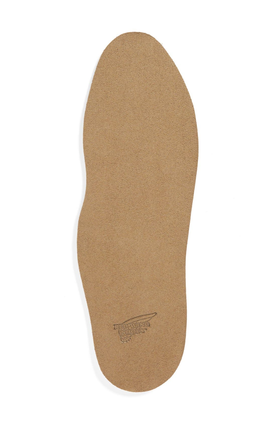 'Shaped Comfort' Insoles,                             Main thumbnail 1, color,                             BROWN