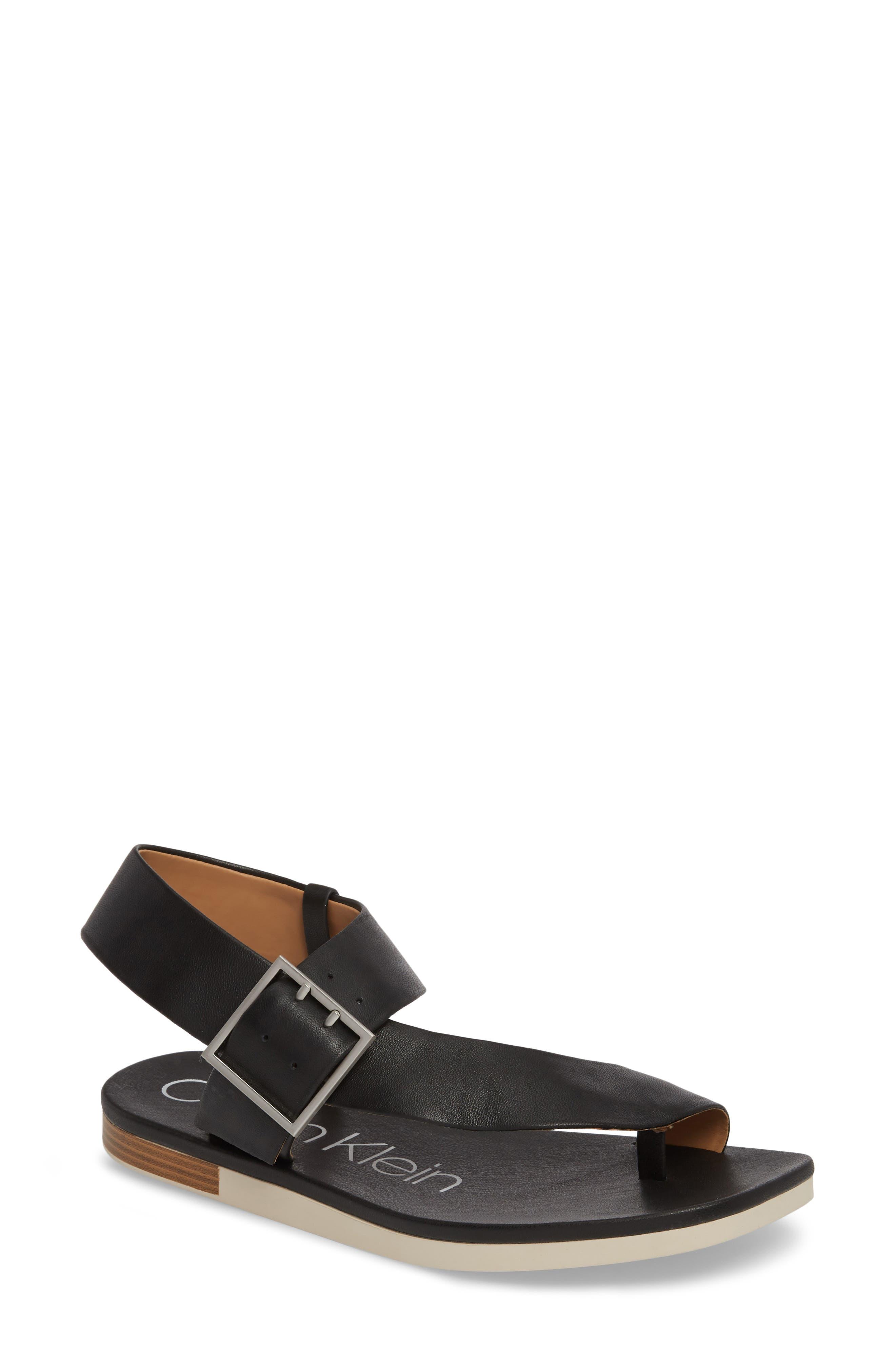 Rivita Sandal,                         Main,                         color,