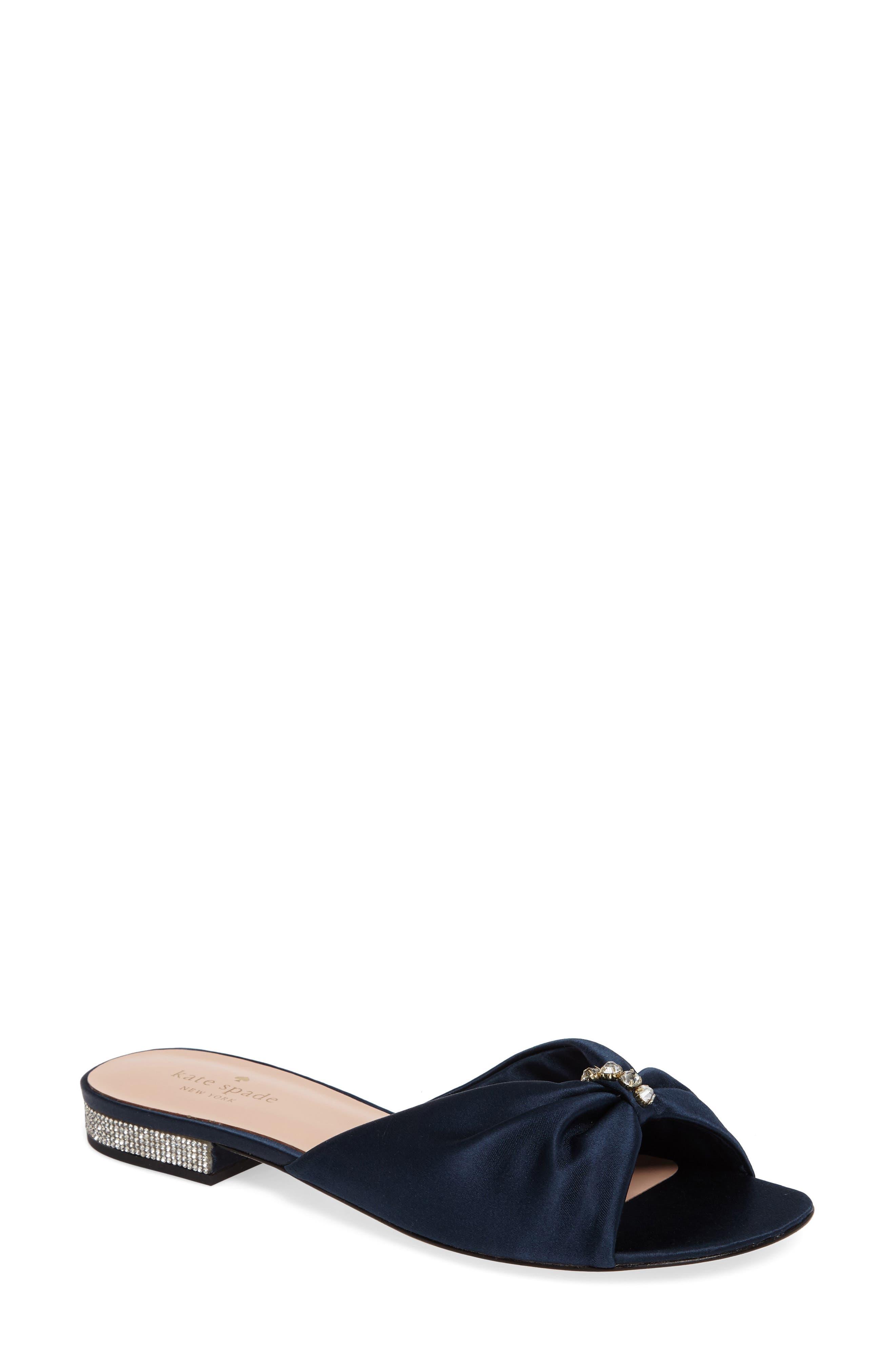 fenton slide sandal,                             Main thumbnail 1, color,                             475