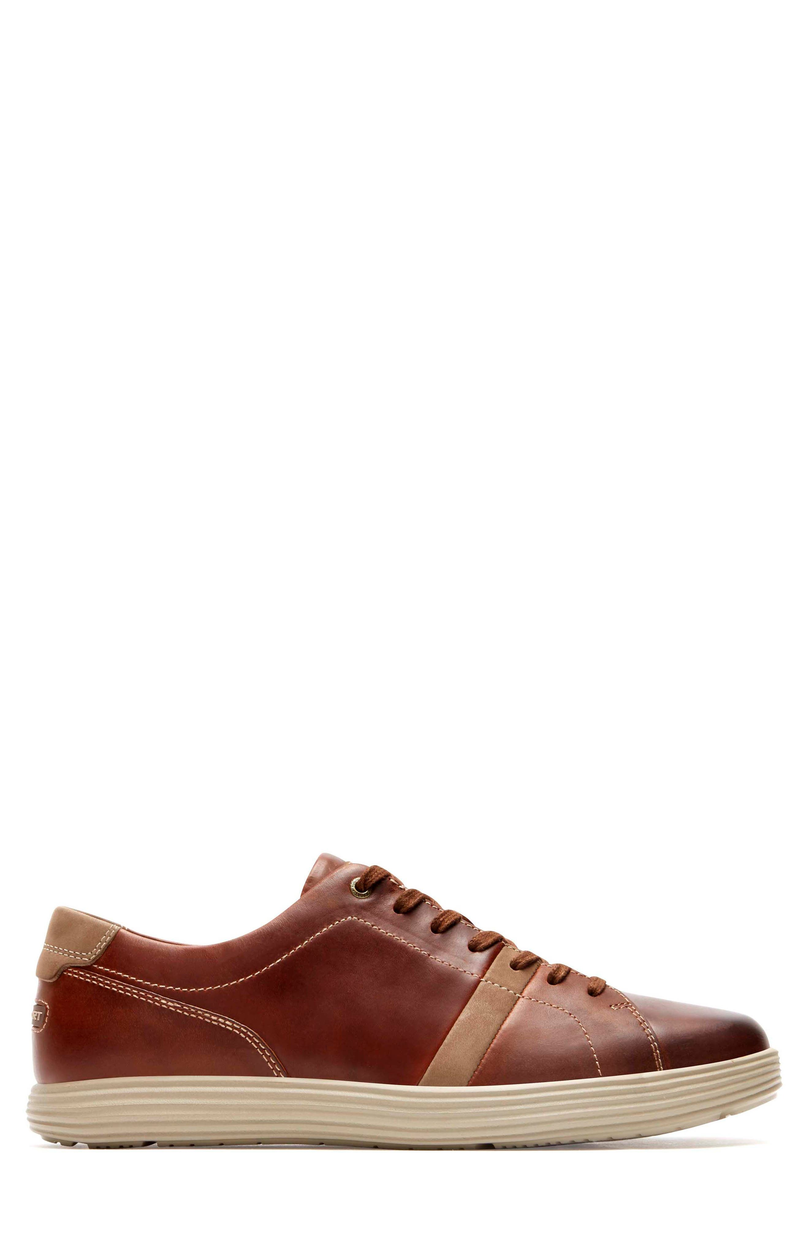 Thurston Sneaker,                             Alternate thumbnail 23, color,