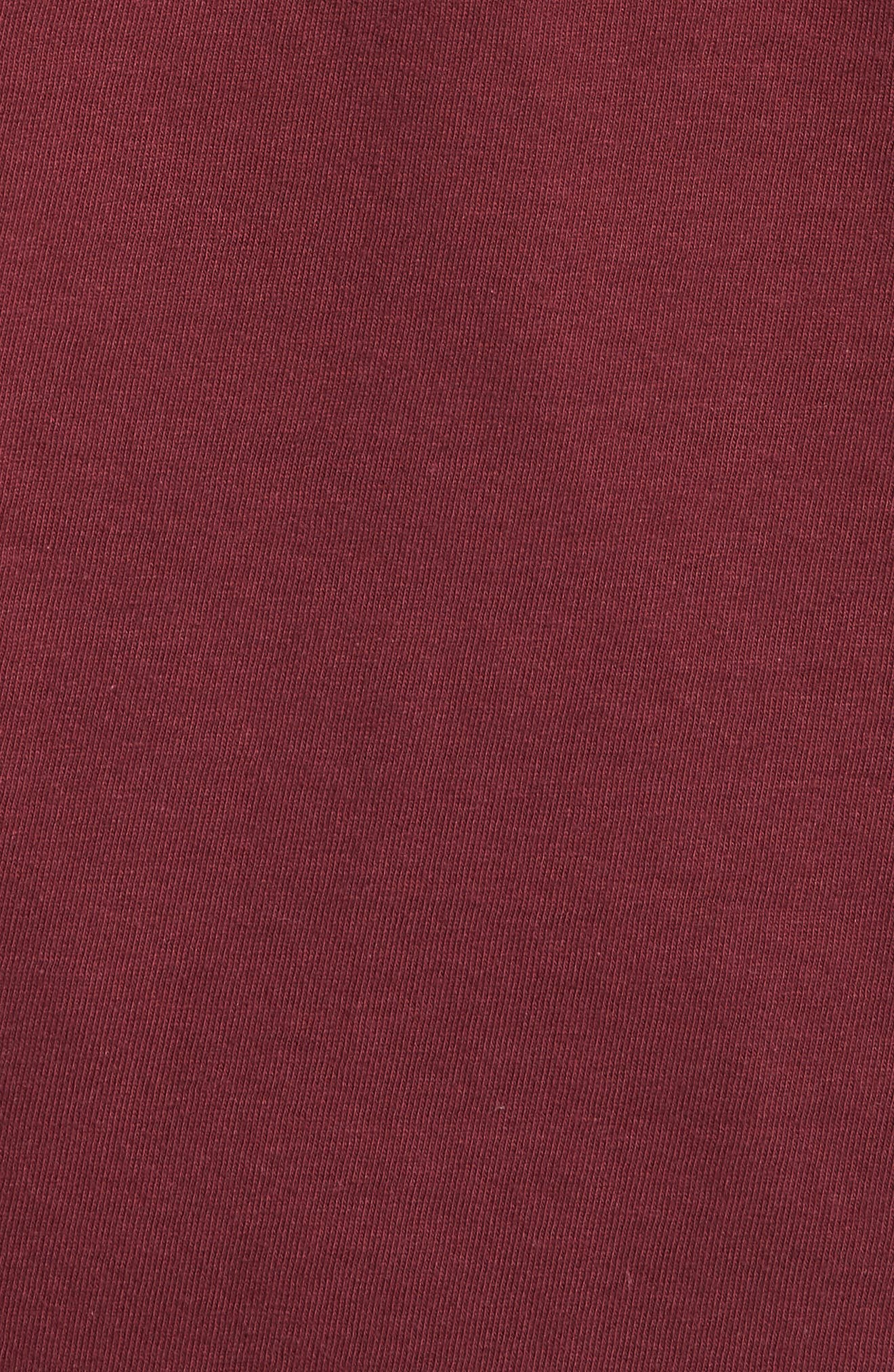 Established '66 Graphic T-Shirt,                             Alternate thumbnail 10, color,