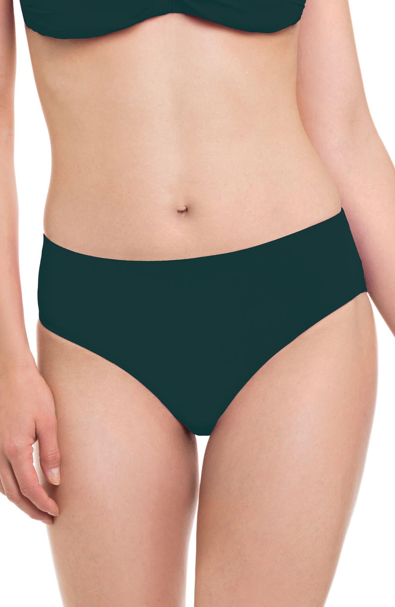 Bikini Bottoms,                             Main thumbnail 1, color,                             300