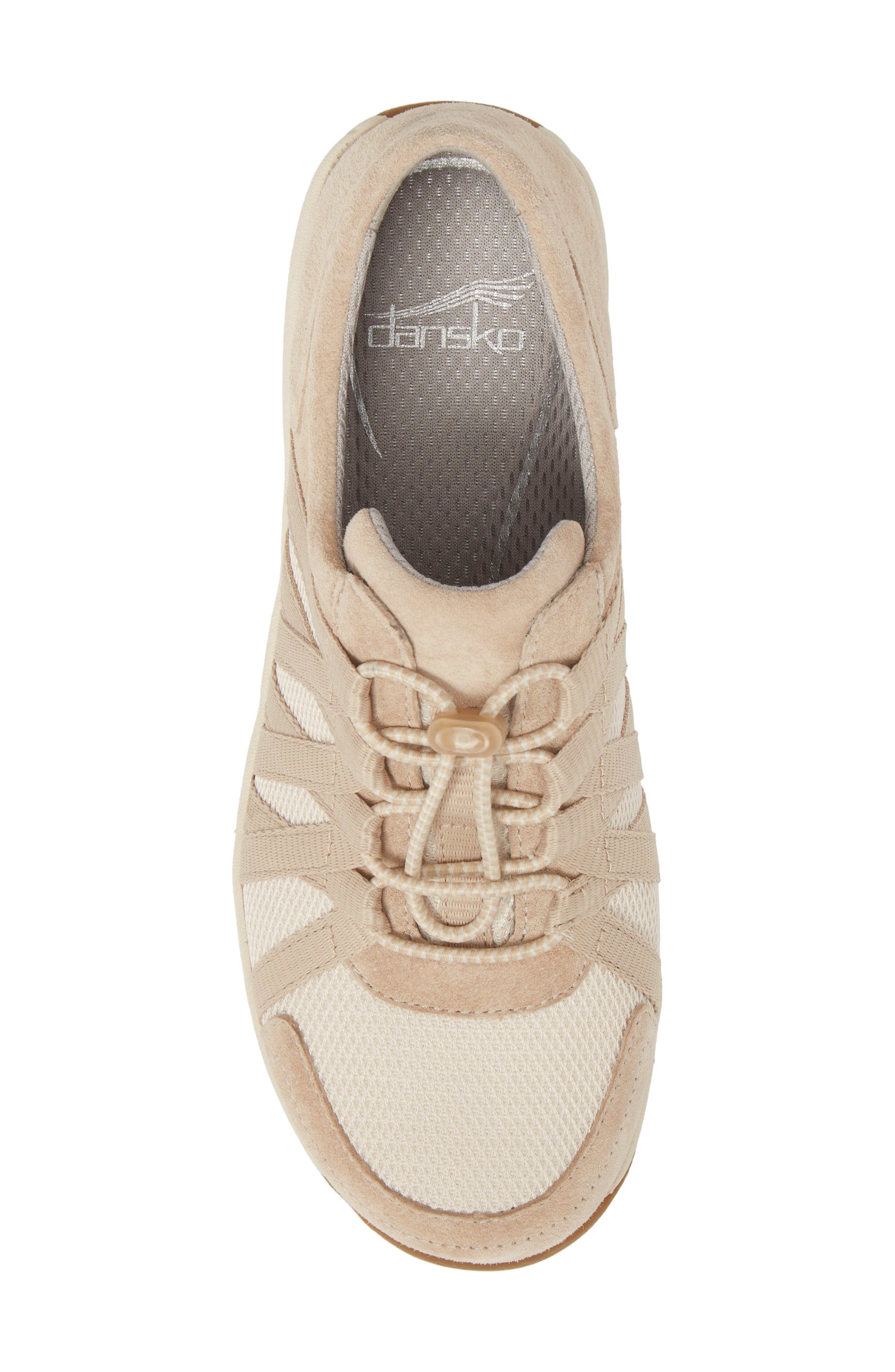 Halifax Collection Honor Sneaker,                             Alternate thumbnail 35, color,