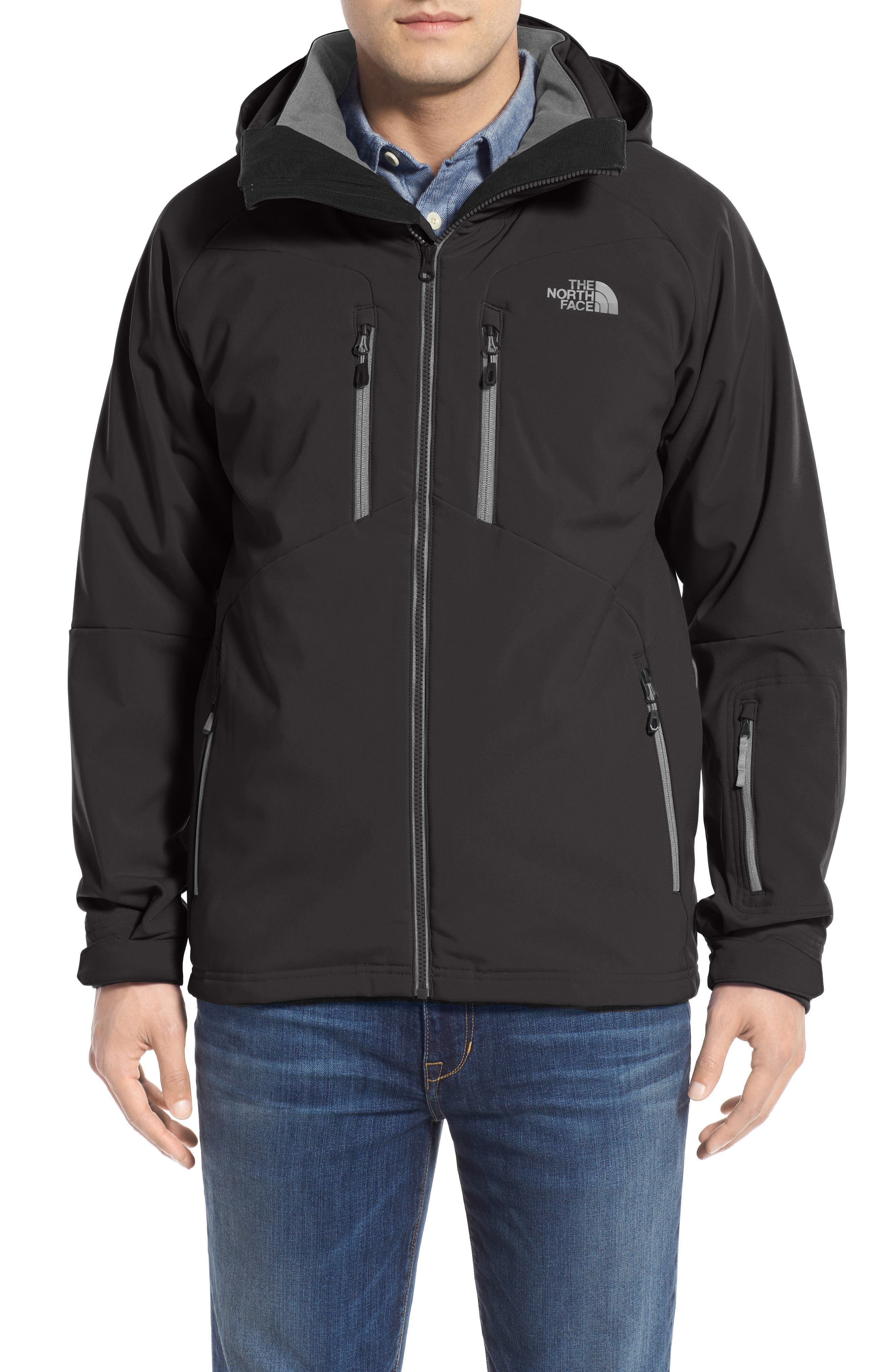 aa18ca732d71 ... store the north face apex storm peak triclimate 3 in 1 jacket nordstrom  cfaf1 7d9d2