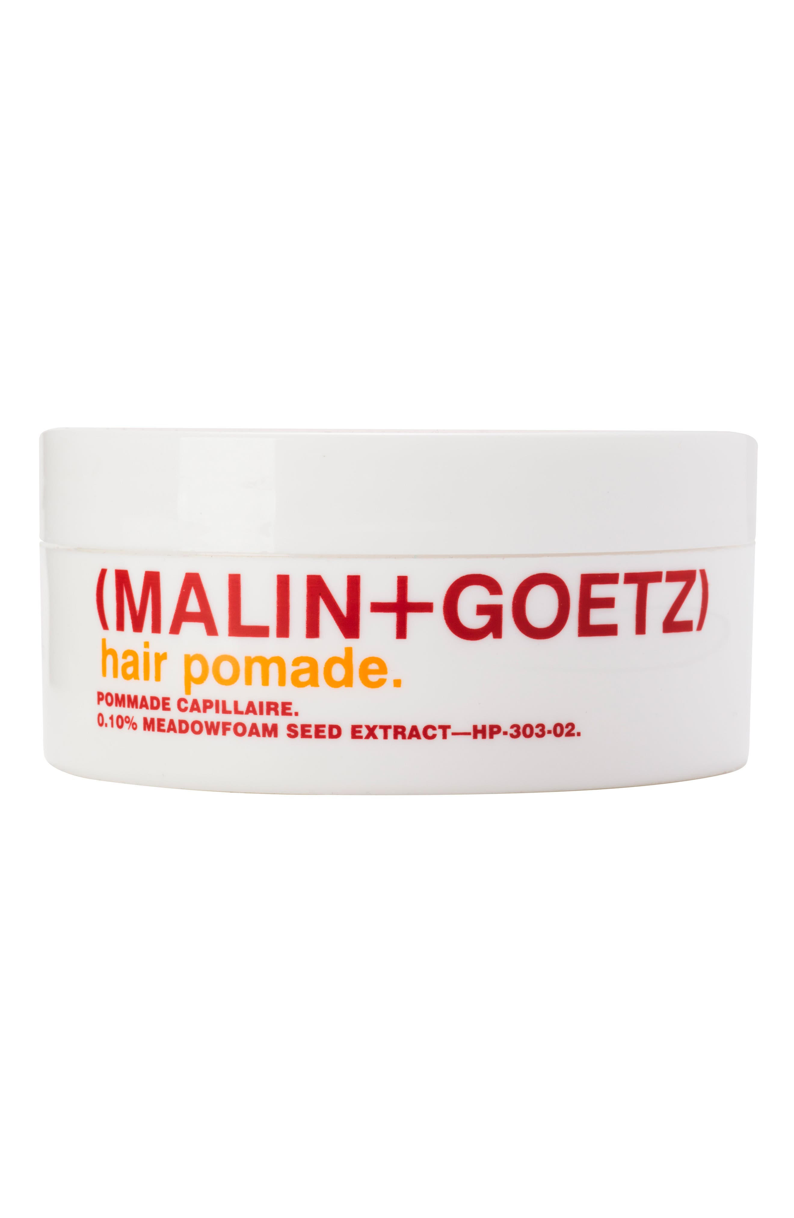 Hair Pomade,                         Main,                         color, NO COLOR