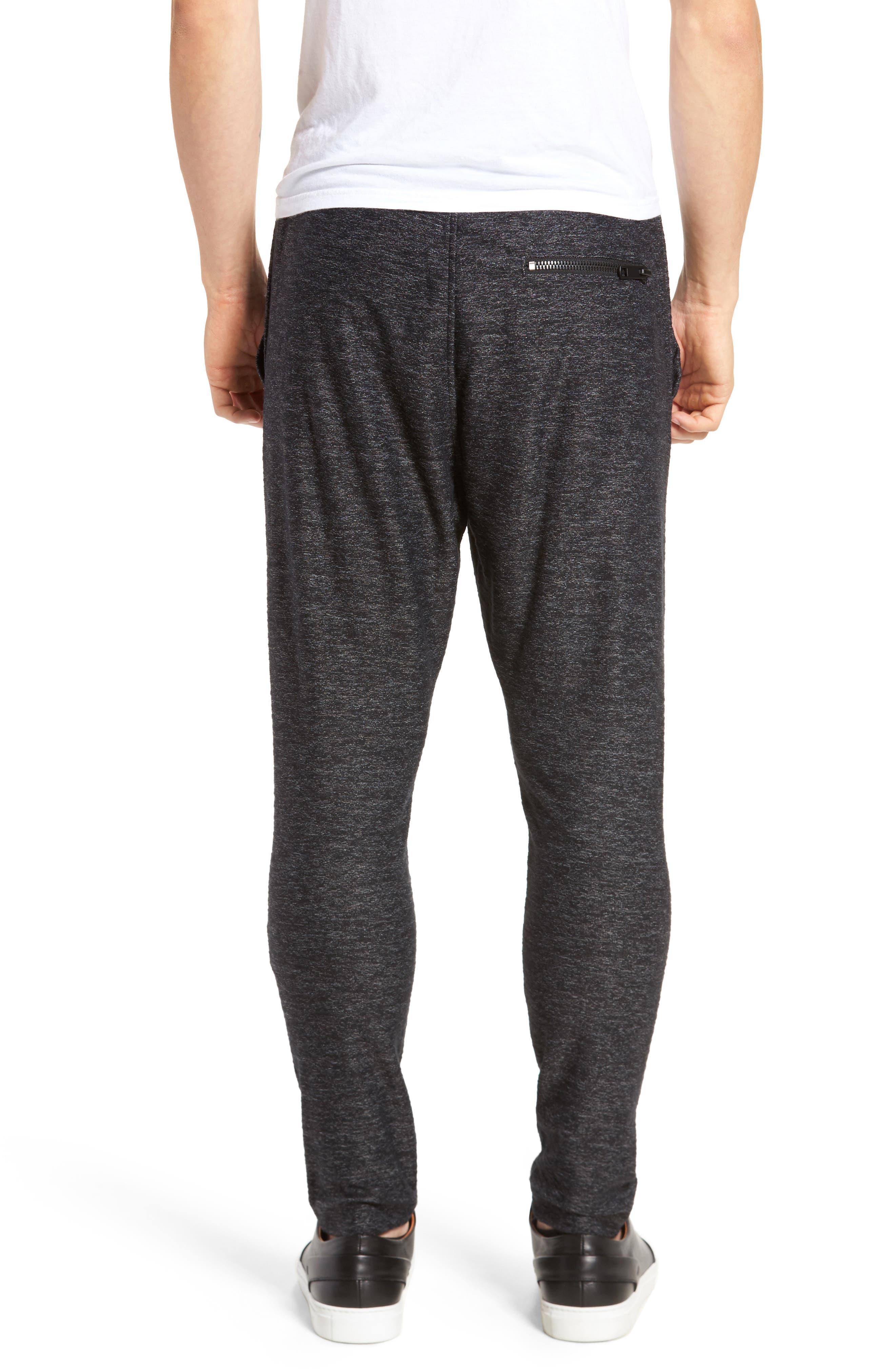Fleece Pants,                             Alternate thumbnail 2, color,
