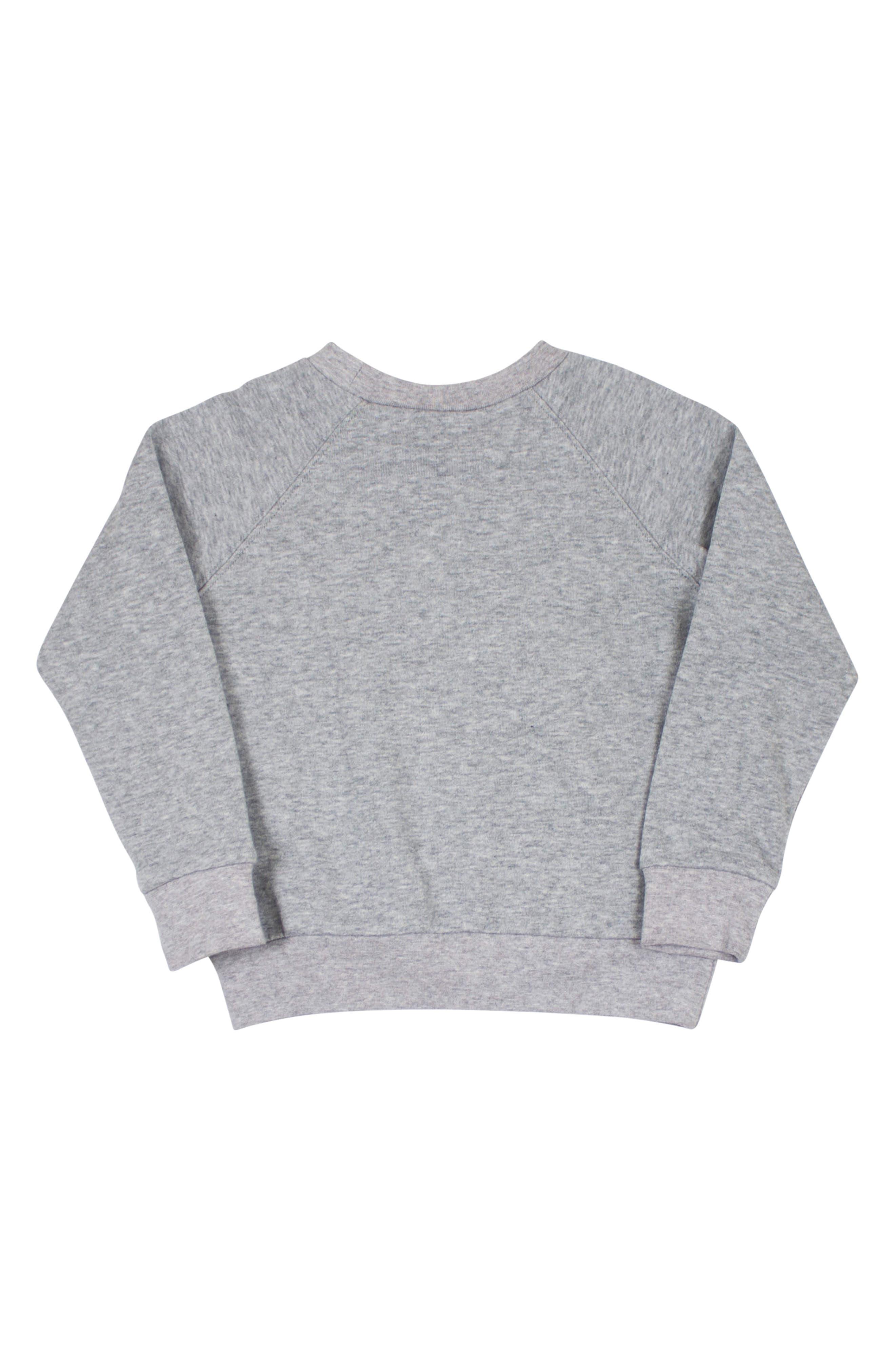 Sunnies Sweatshirt,                             Alternate thumbnail 2, color,                             020