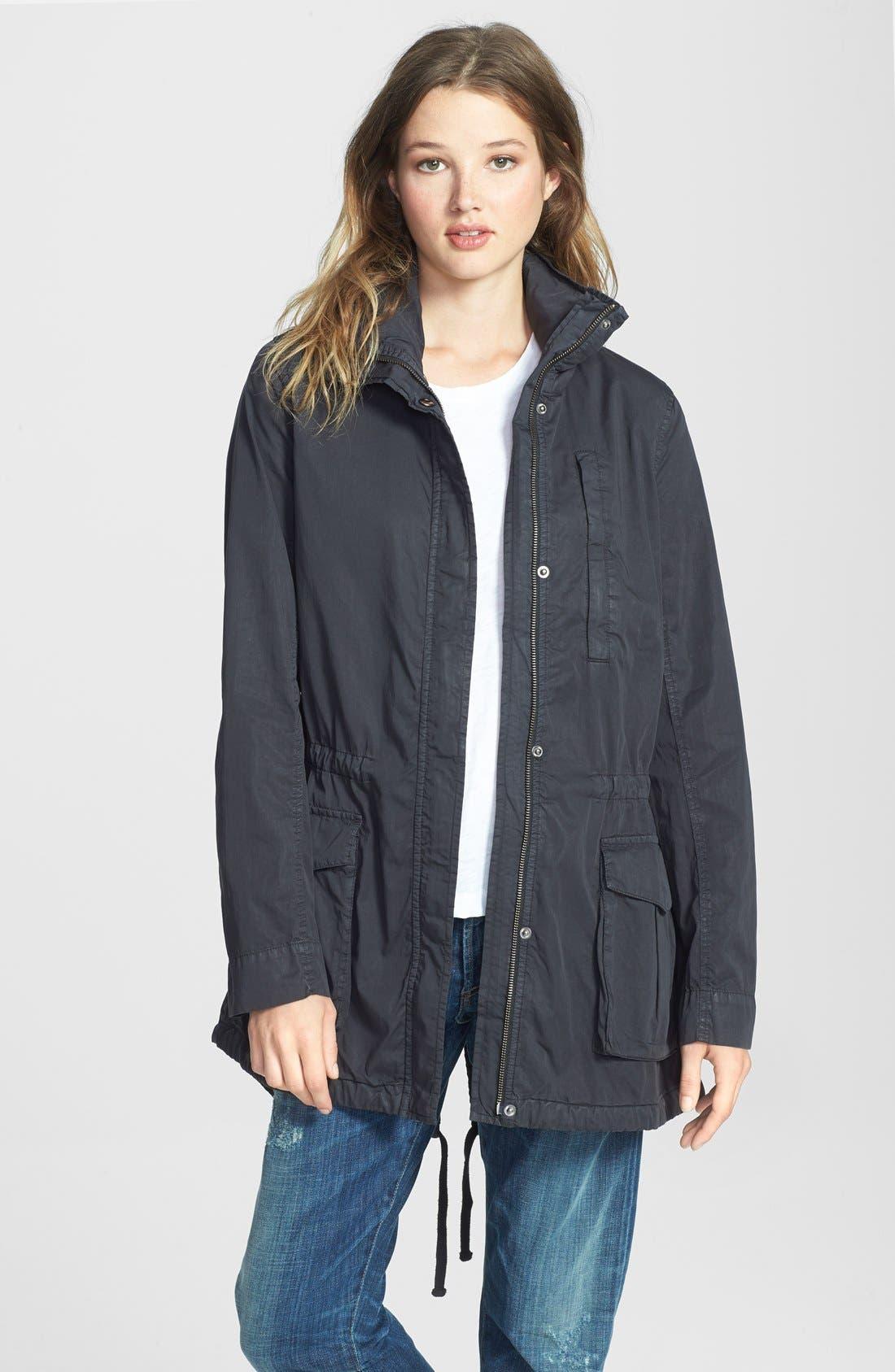 Utility Jacket,                         Main,                         color, 020