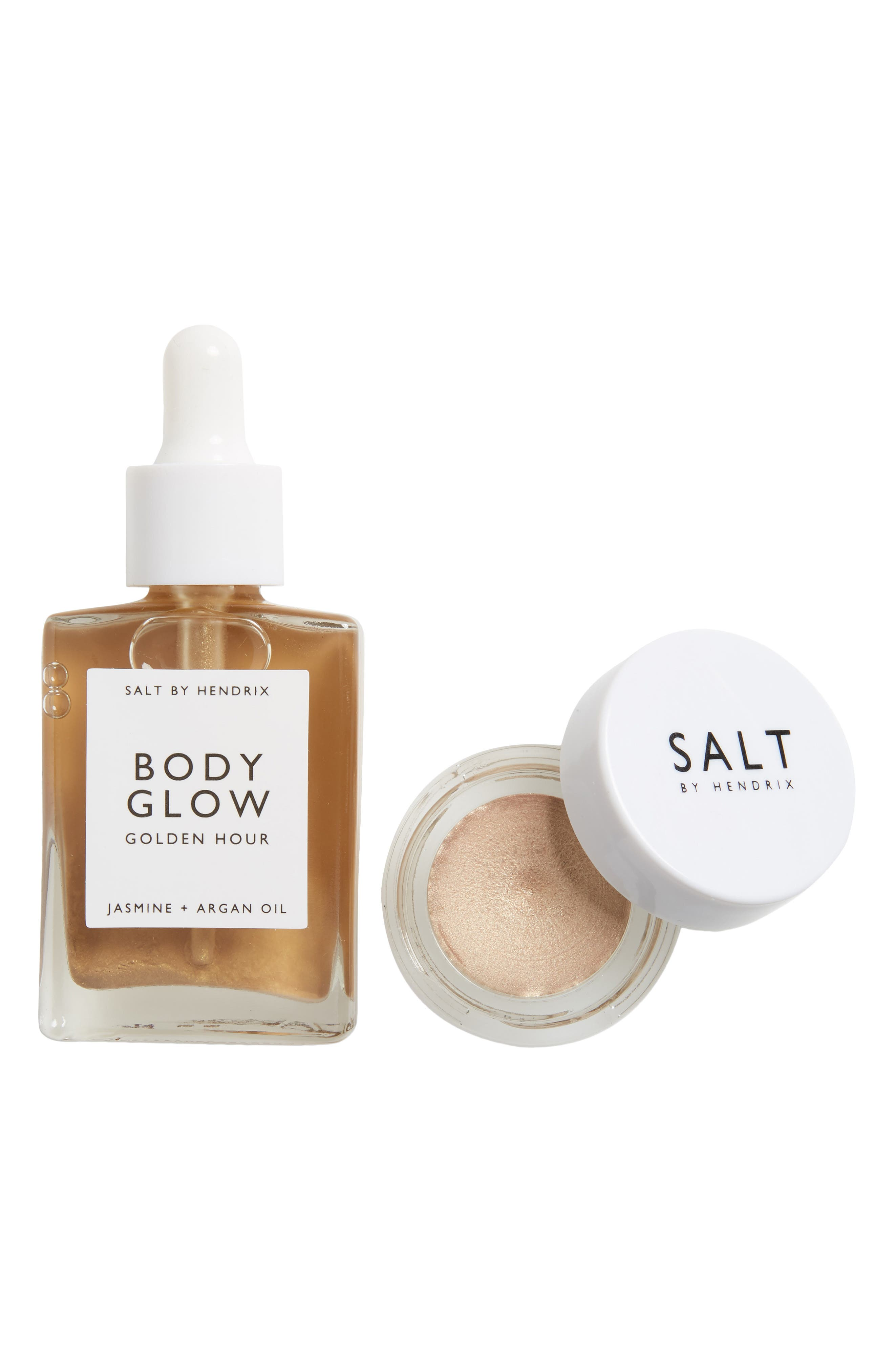 Babes That Glow Duo,                         Main,                         color, NONE